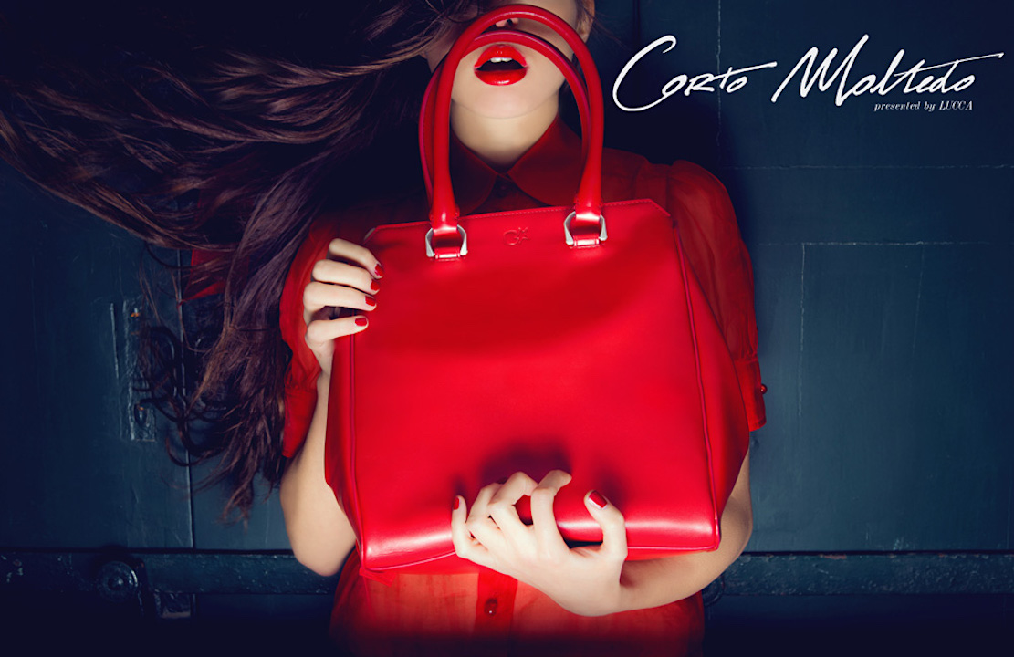 Commercial-Photography-Corto-Moltedo-advertisement-woman-lips-red-lipstick-bag.jpg