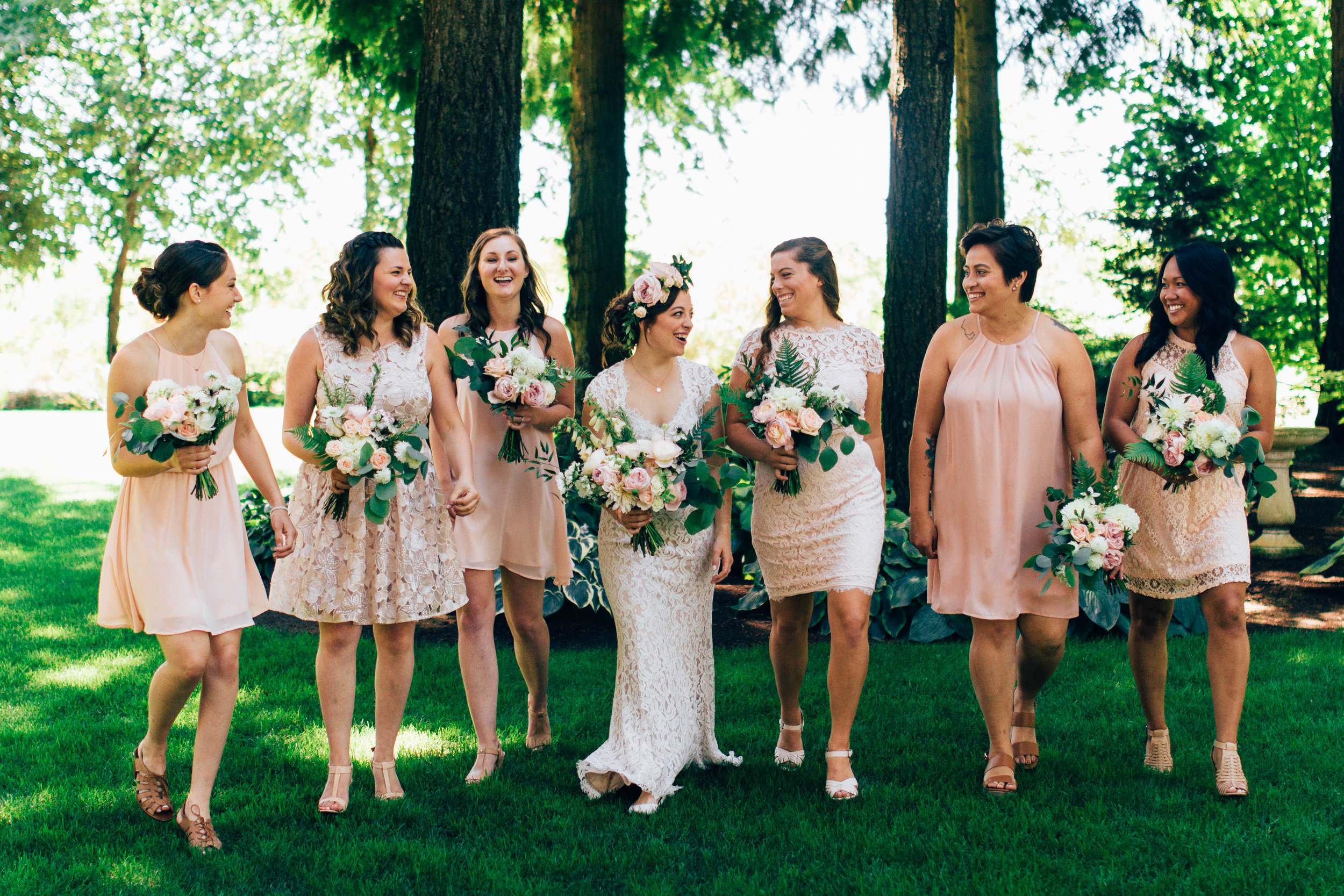 Bridal Party-0348.jpg