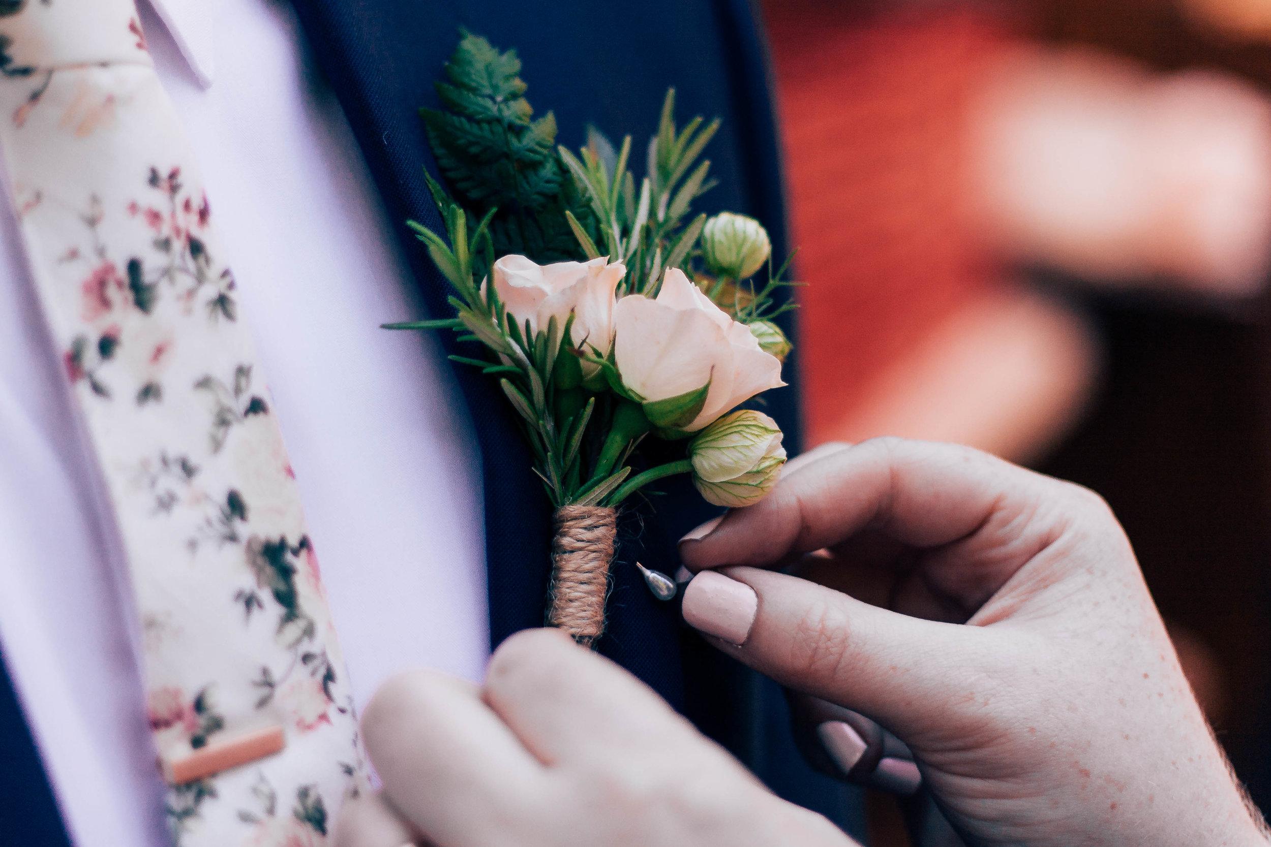 Ceremony-0248.jpg