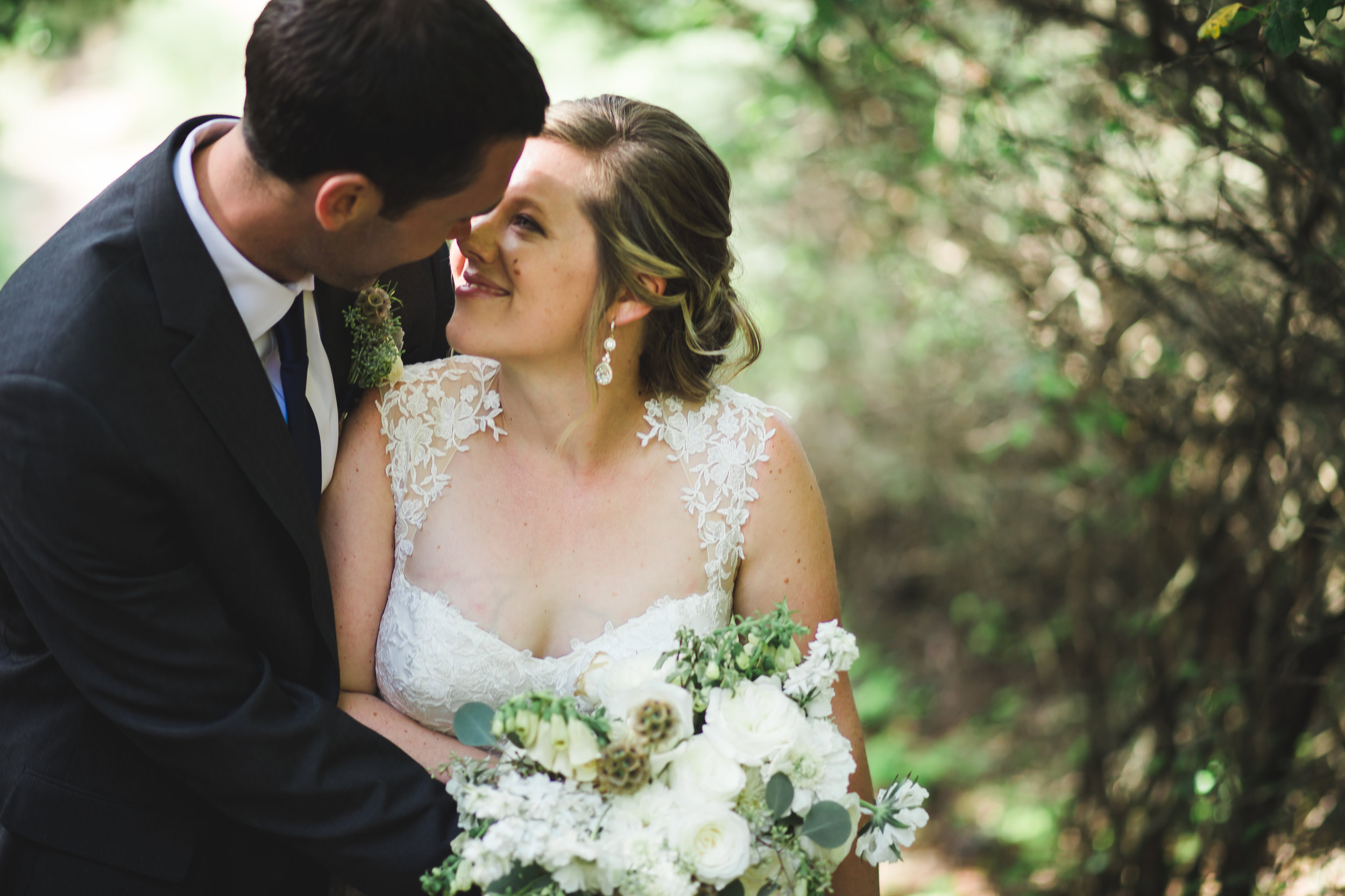 Cannedy-Wedding-697.jpg