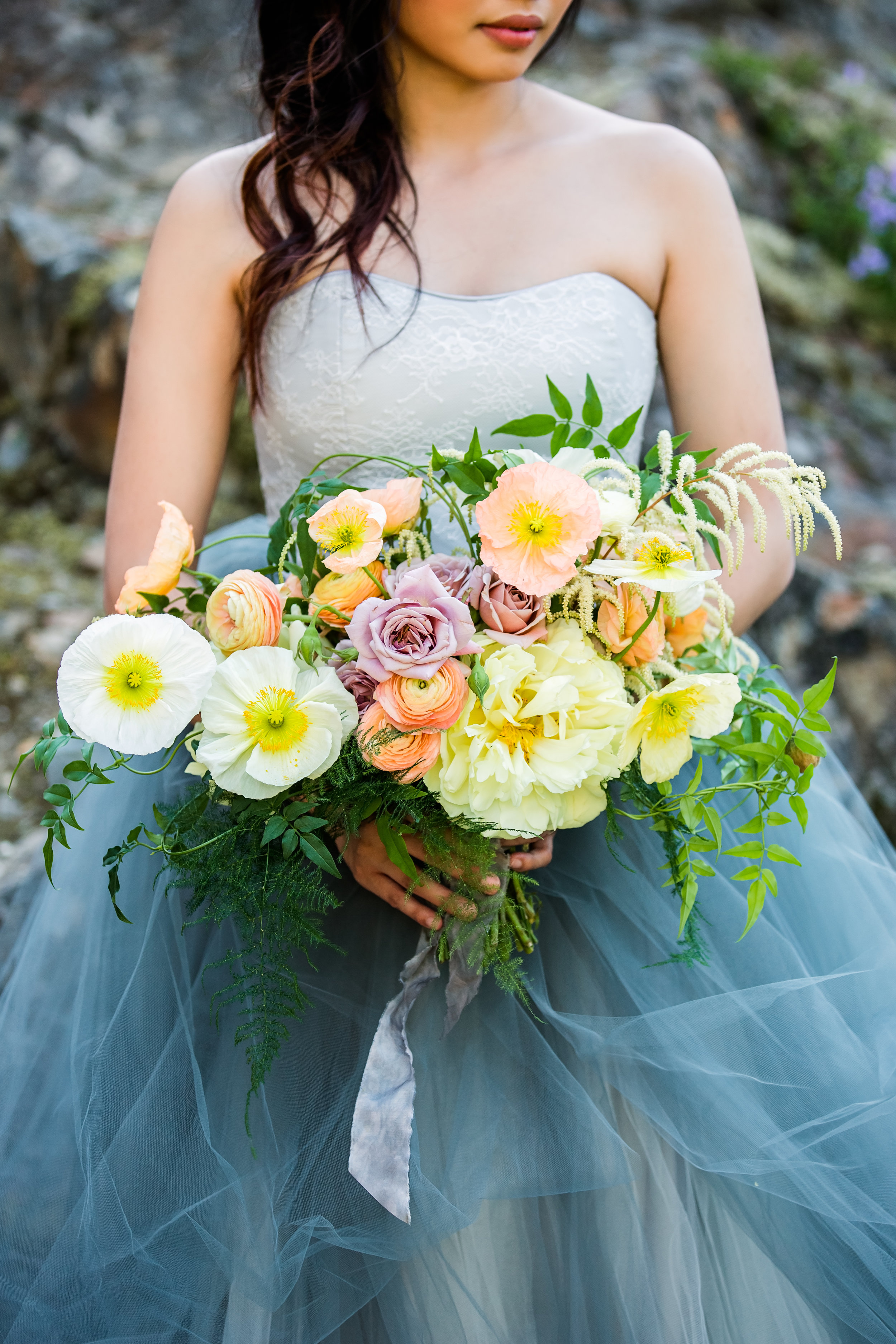 wedding-florist-Bellingham-Seattle-engagement-01.jpg