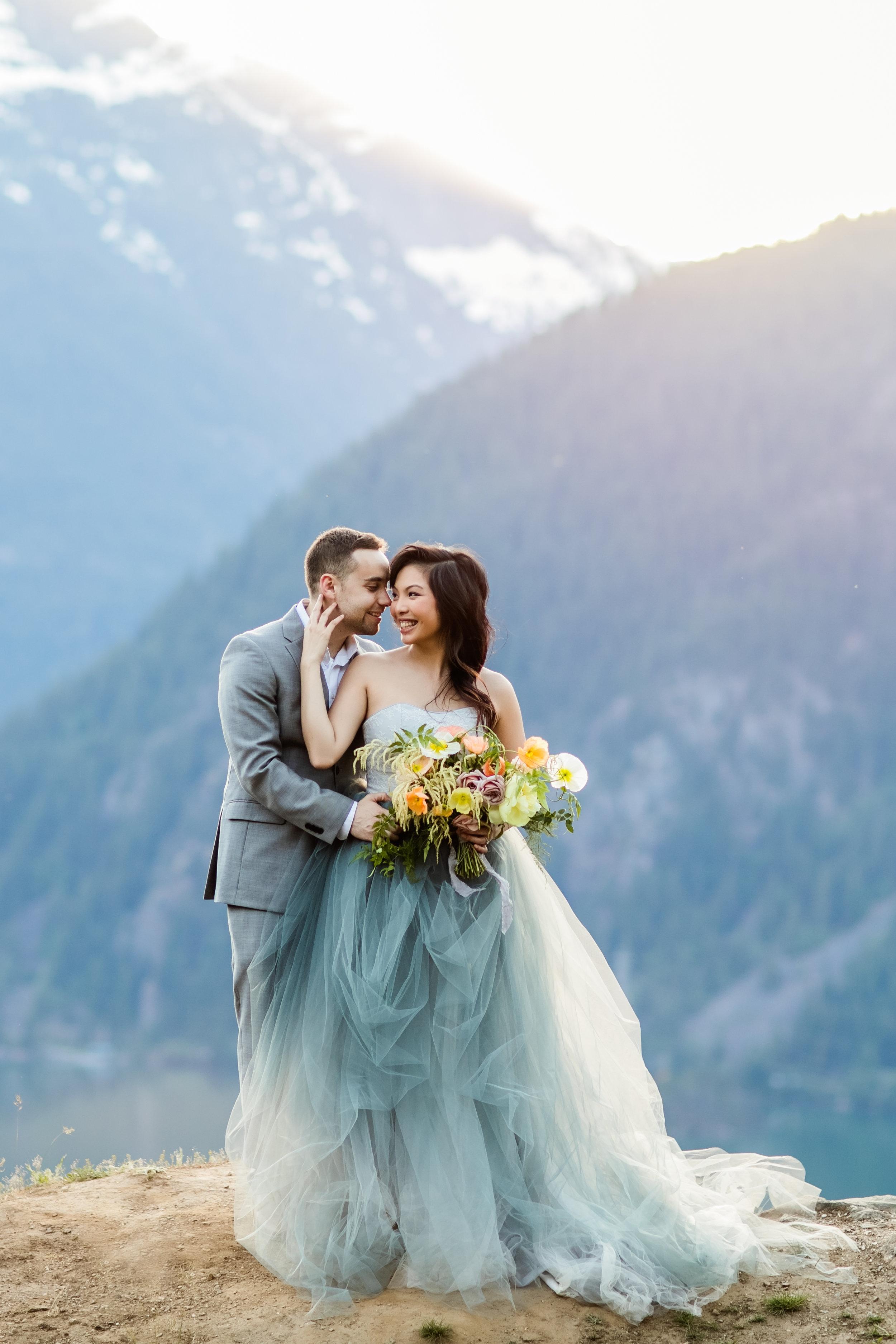 wedding-florist-Bellingham-Seattle-engagement-02.jpg