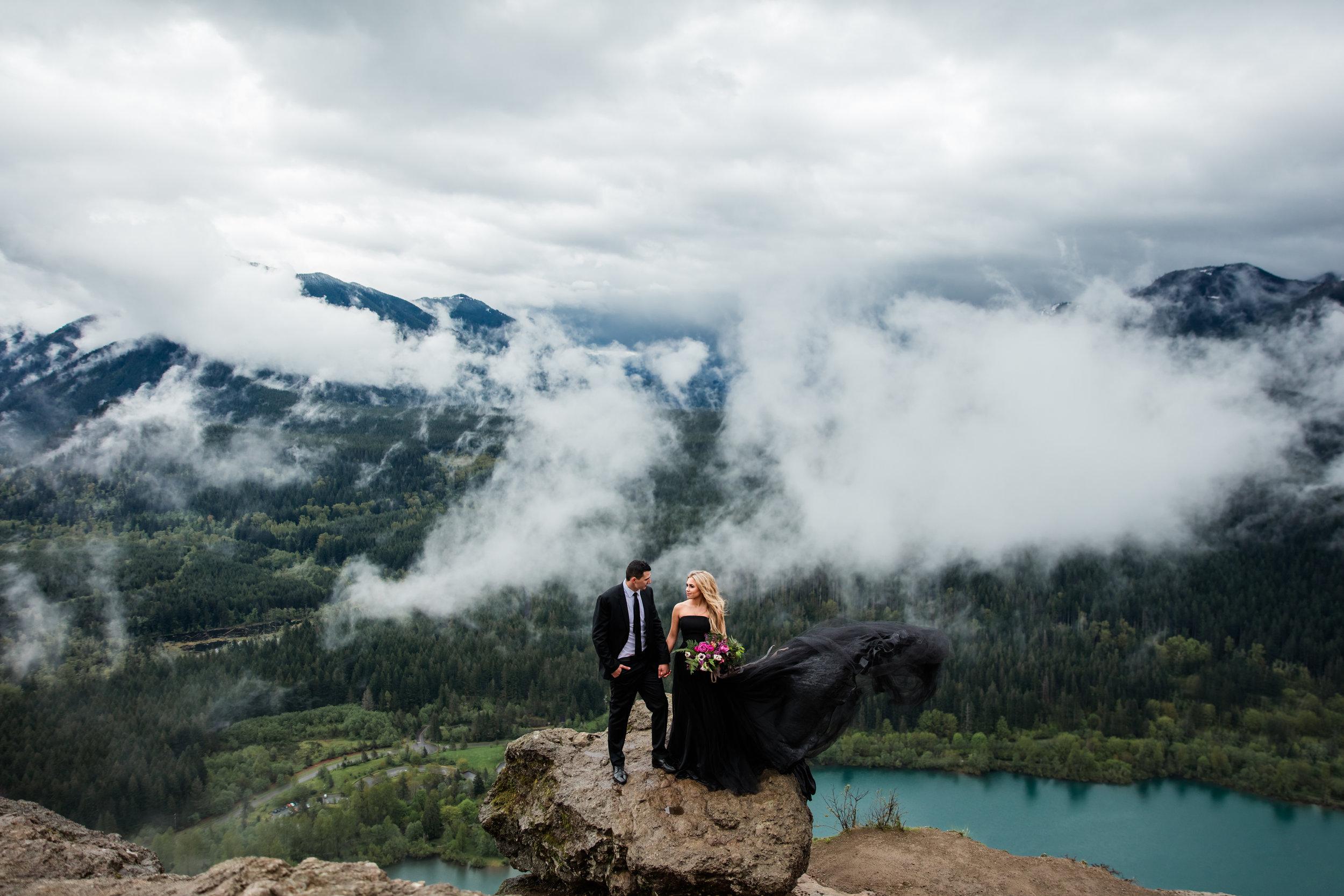 wedding-florist-Bellingham-Seattle-engagement-04.jpg