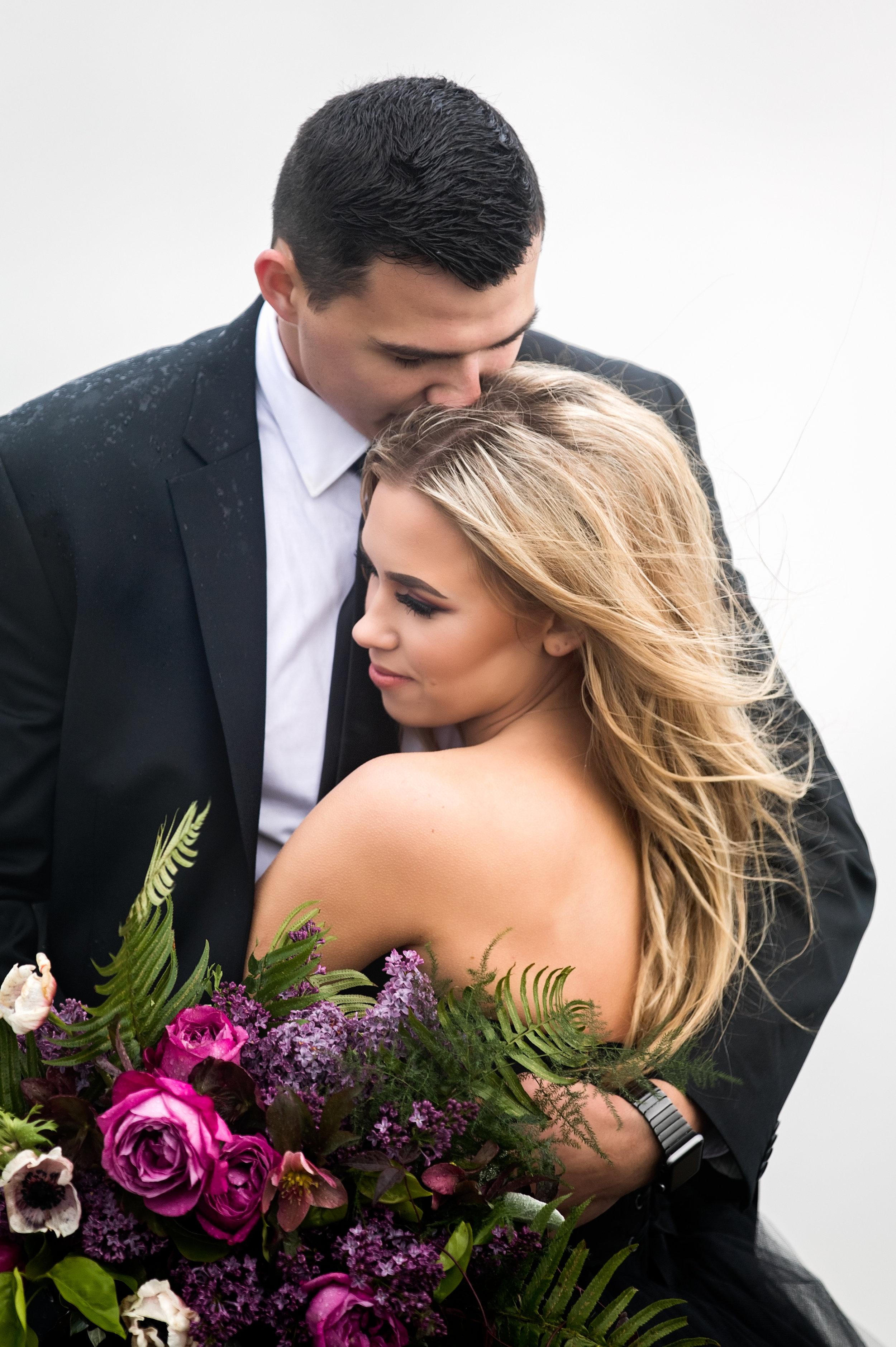 wedding-florist-Bellingham-Seattle-engagement-05.jpg