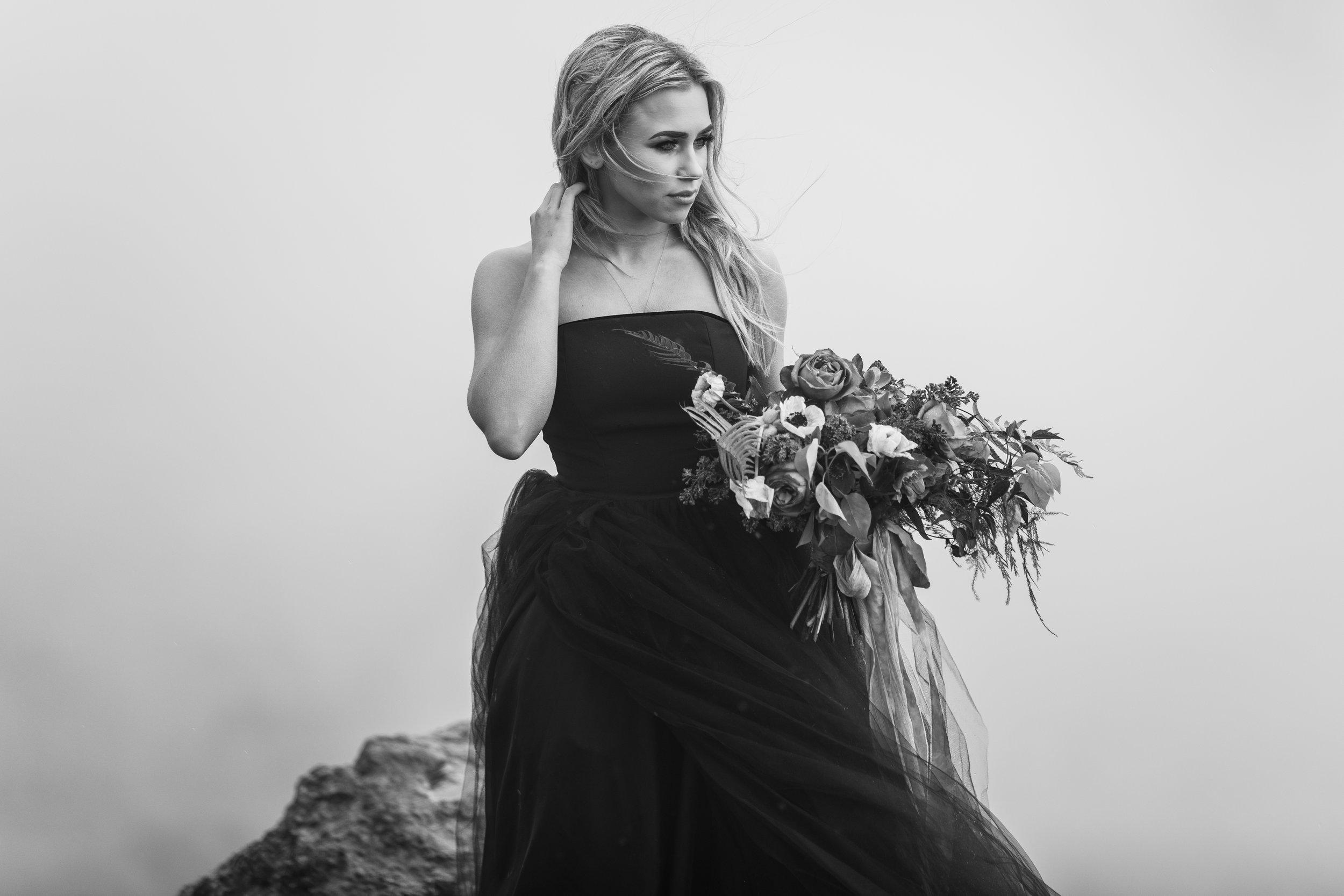 wedding-florist-Bellingham-Seattle-engagement-06.jpg