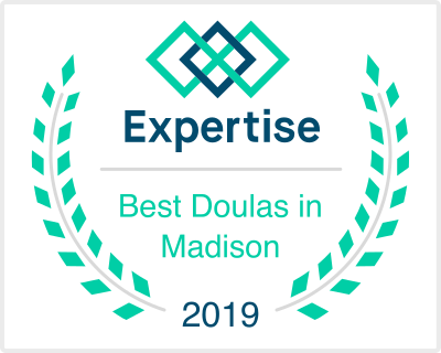 wi_madison_doulas_2019.png