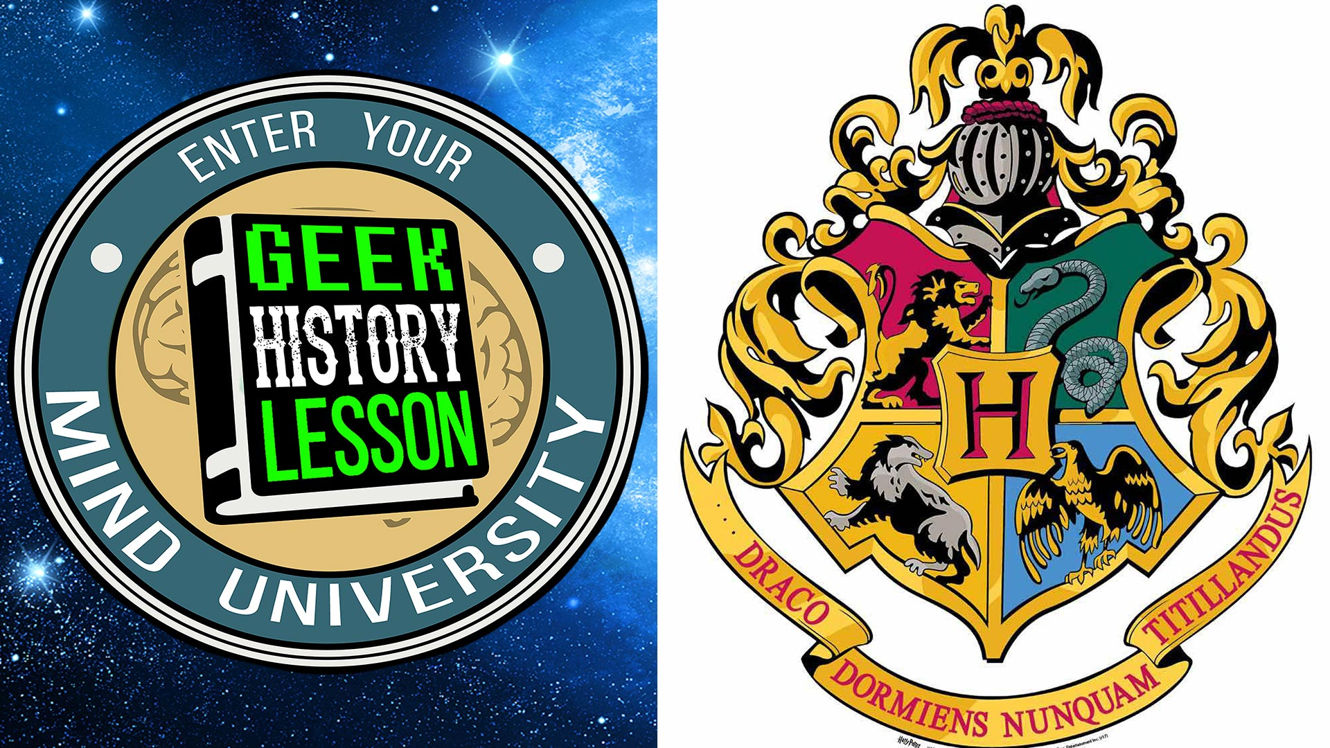 Hogwarts-THUMB.jpg