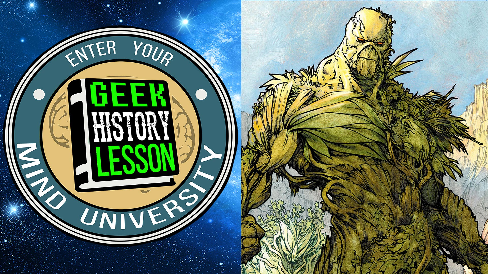 Swamp-Thing-Stories-GHL-THUMBS-Recovered.jpg