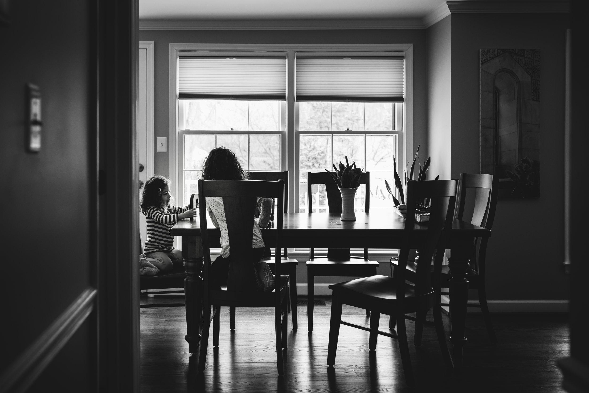 Family_Lifestyle_Photography_Potomac_Maryland_Brandi_Markham06.jpg