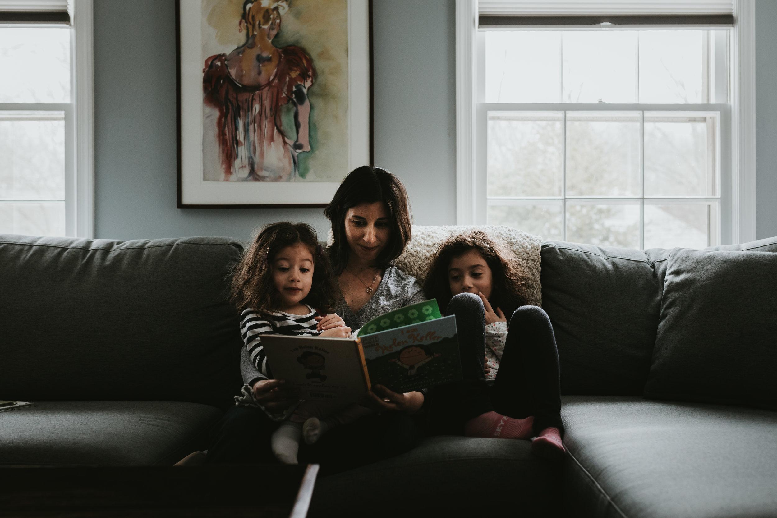 Family_Lifestyle_Photography_Potomac_Maryland_Brandi_Markham03.jpg