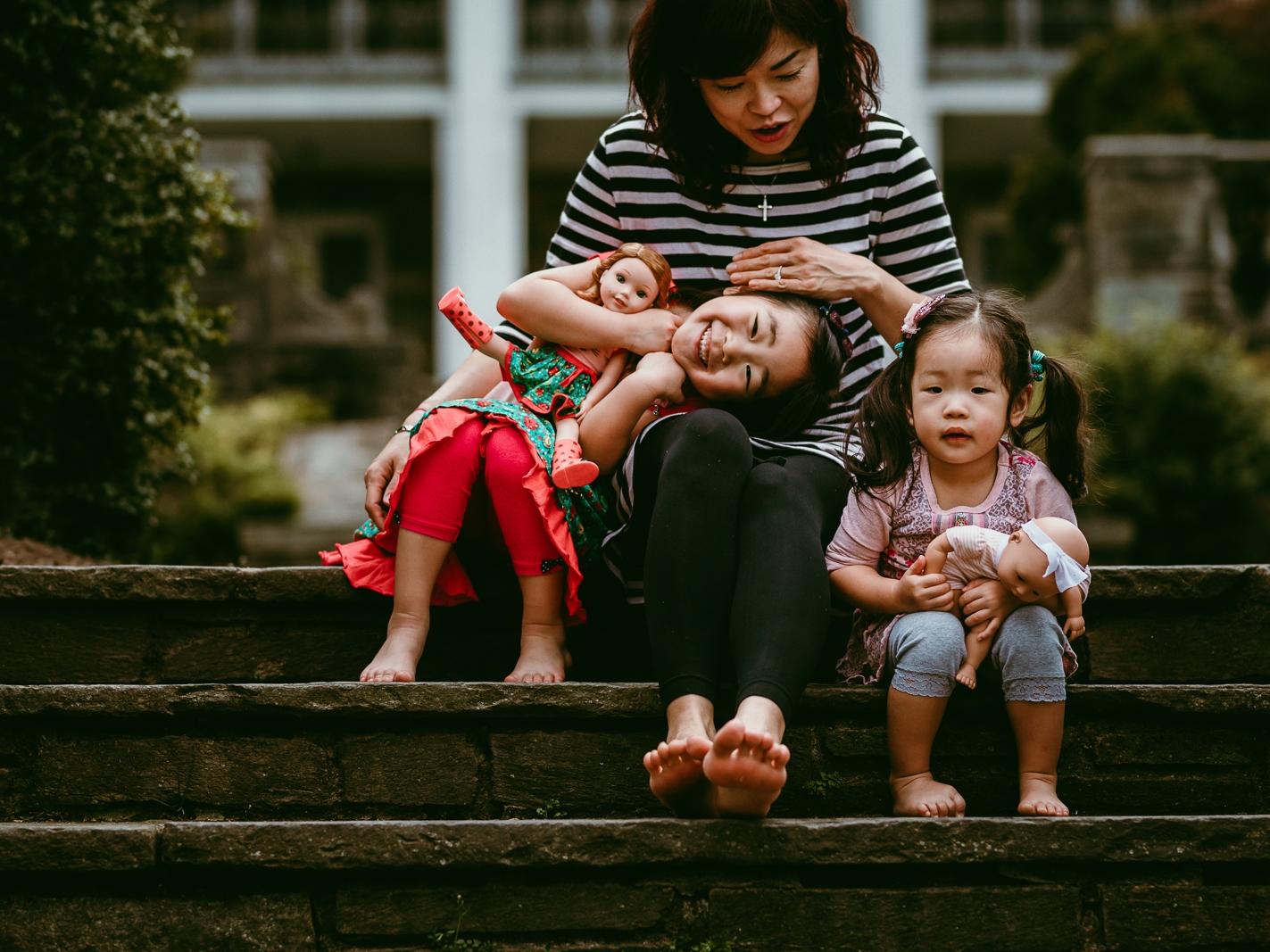 Family_Lifestyle_Photography_Rockville_Maryland_Brandi_Markham06.jpg