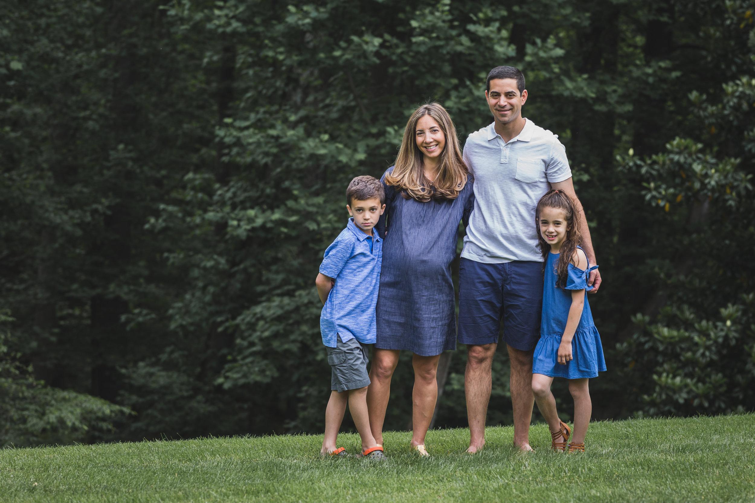 Lifestyle_Family_Photographer_Brandi_Markham_Rockville_Maryland_Washington_DC
