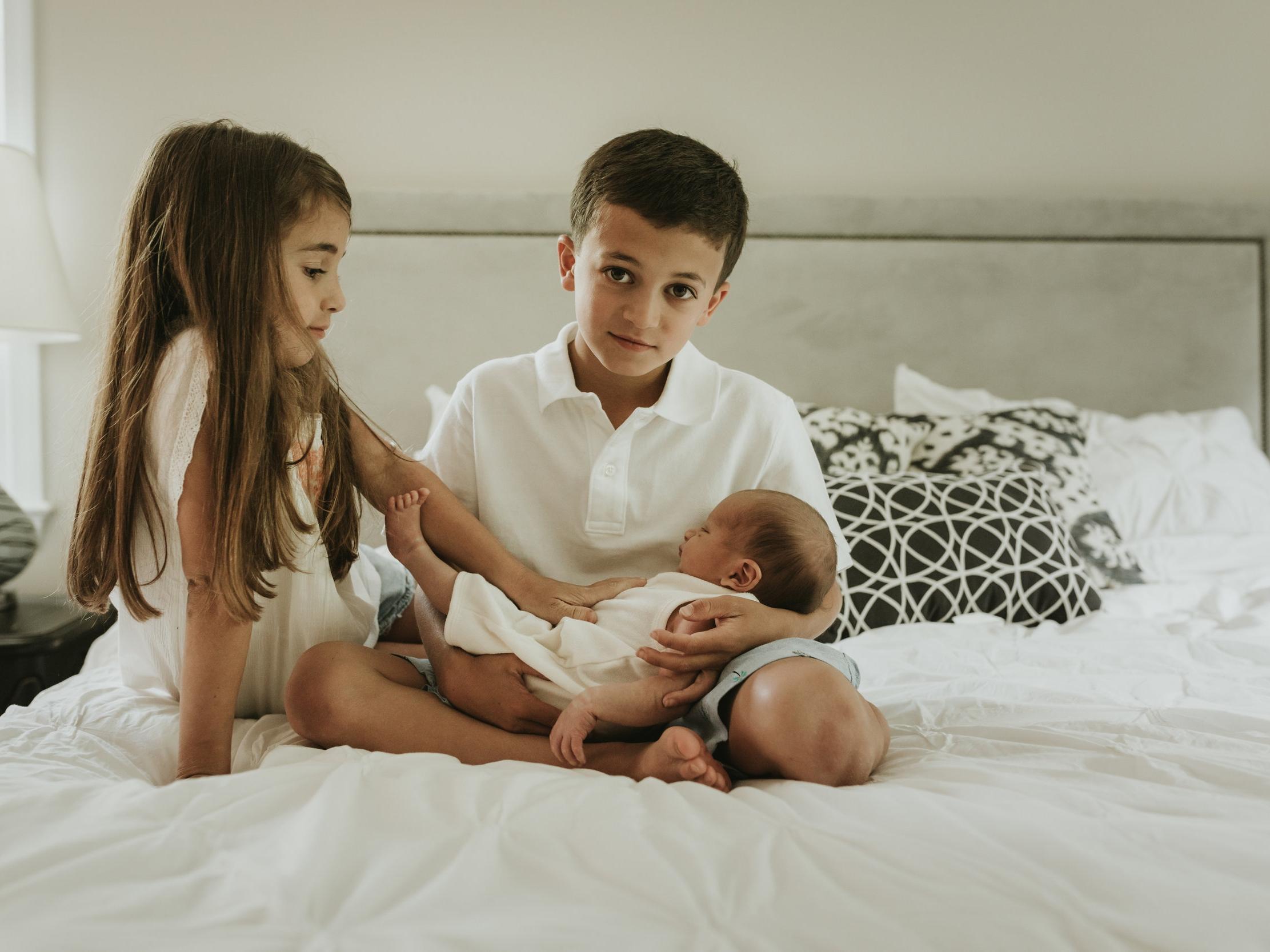 Lifestyle_Family_Newborn_Photography_Potomac_Maryland_Brandi_Markham_09.jpg