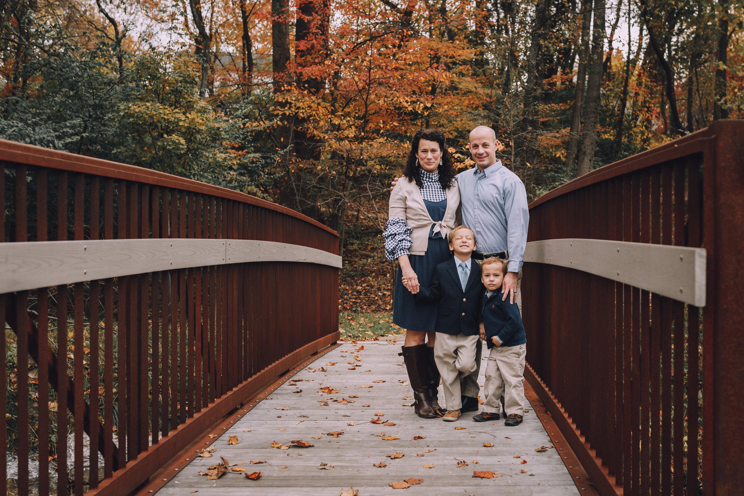 Family_Photographer_Rockville_Maryland01.jpg
