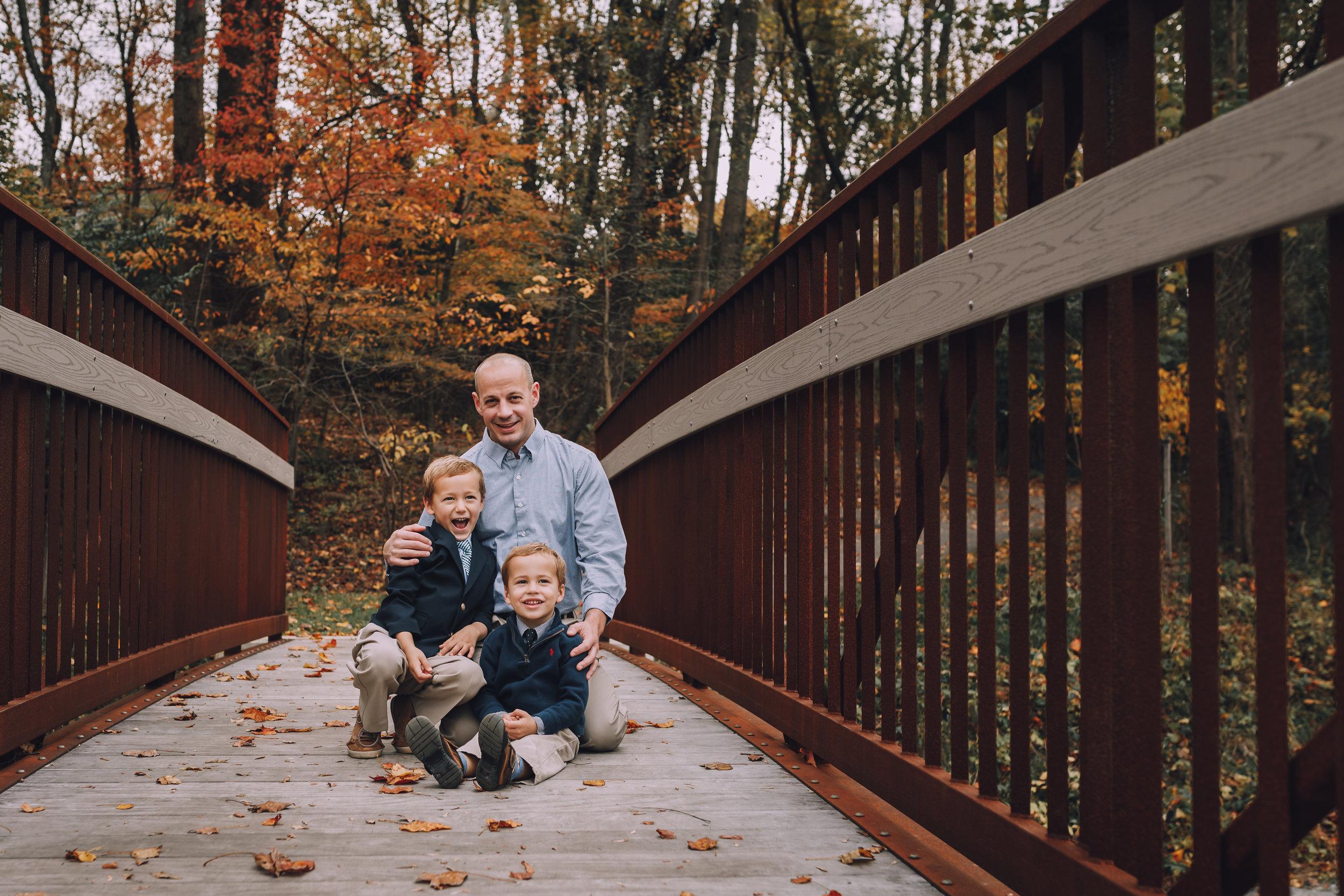 Family_Photographer_Rockville_Maryland04.jpg
