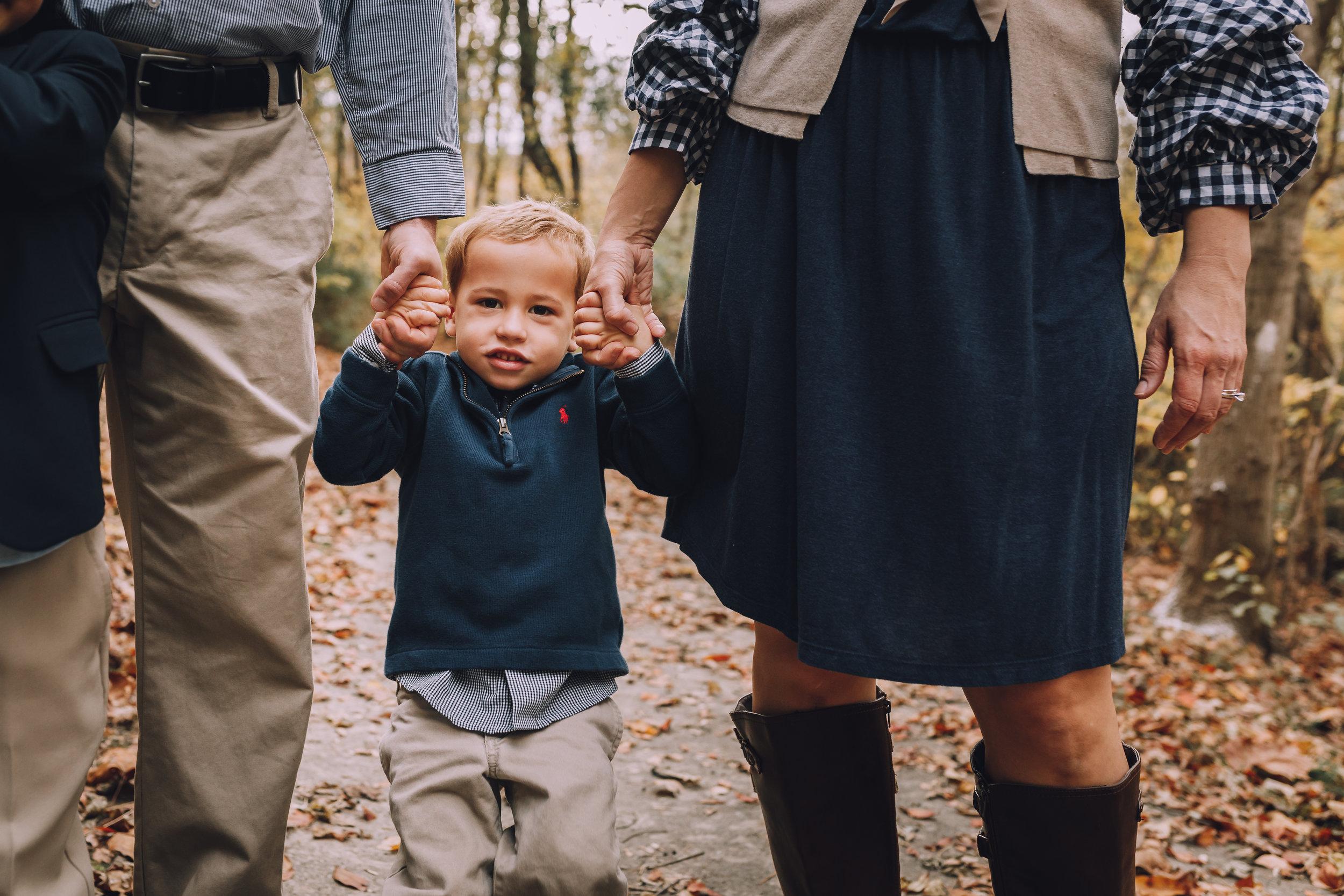 Family_Photographer_Rockville_Maryland05.jpg