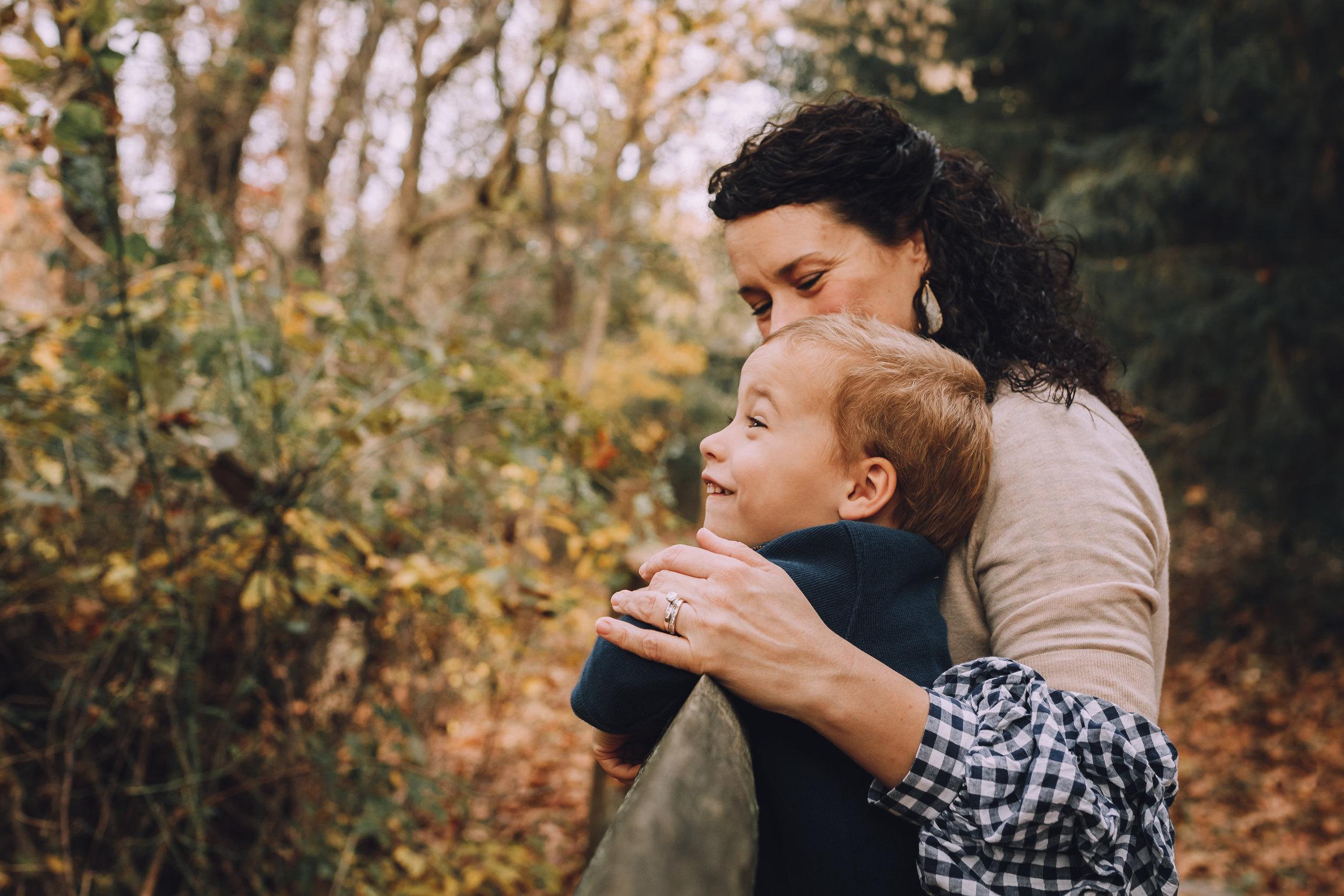 Family_Photographer_Rockville_Maryland09.jpg