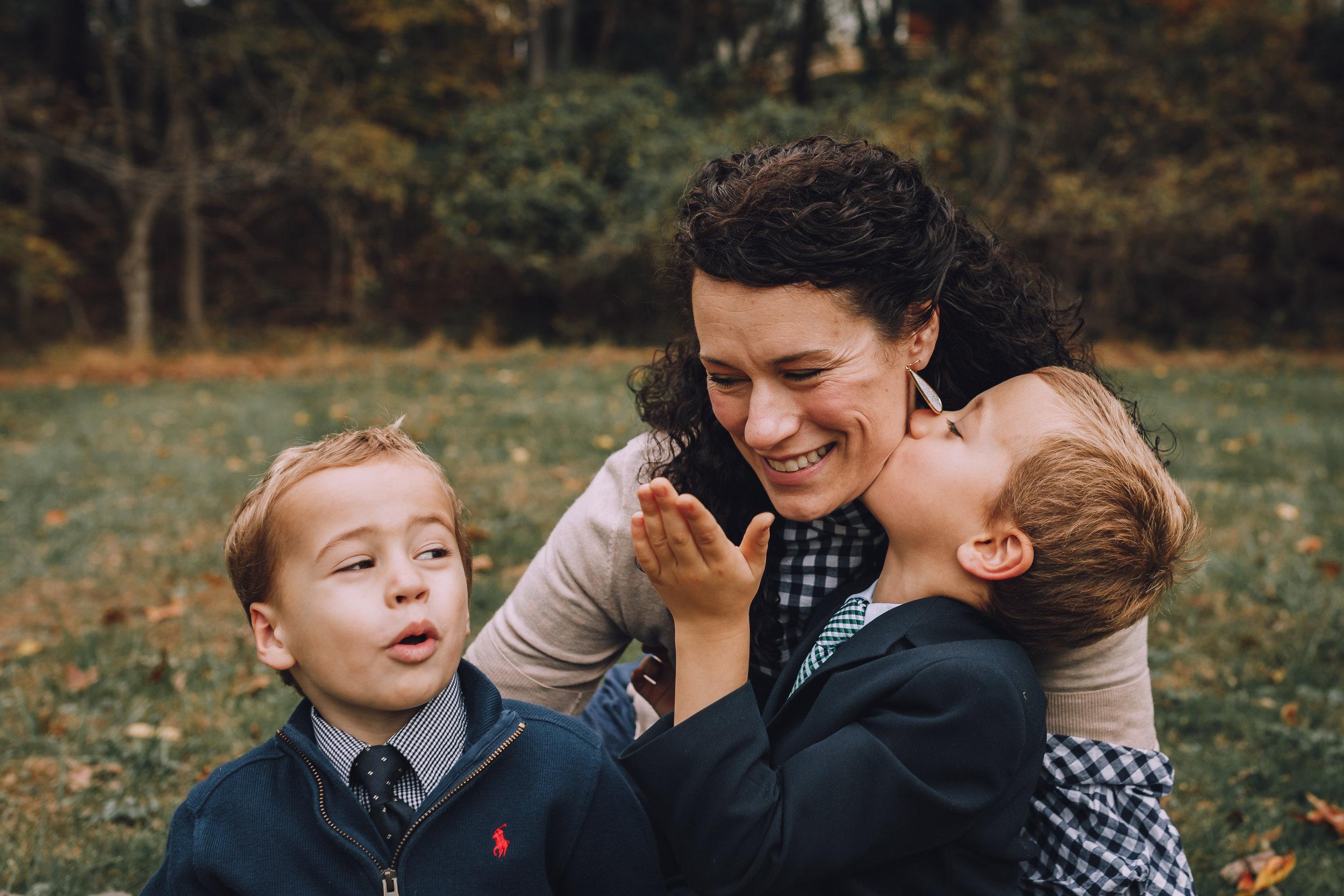 Family_Photographer_Rockville_Maryland14.jpg