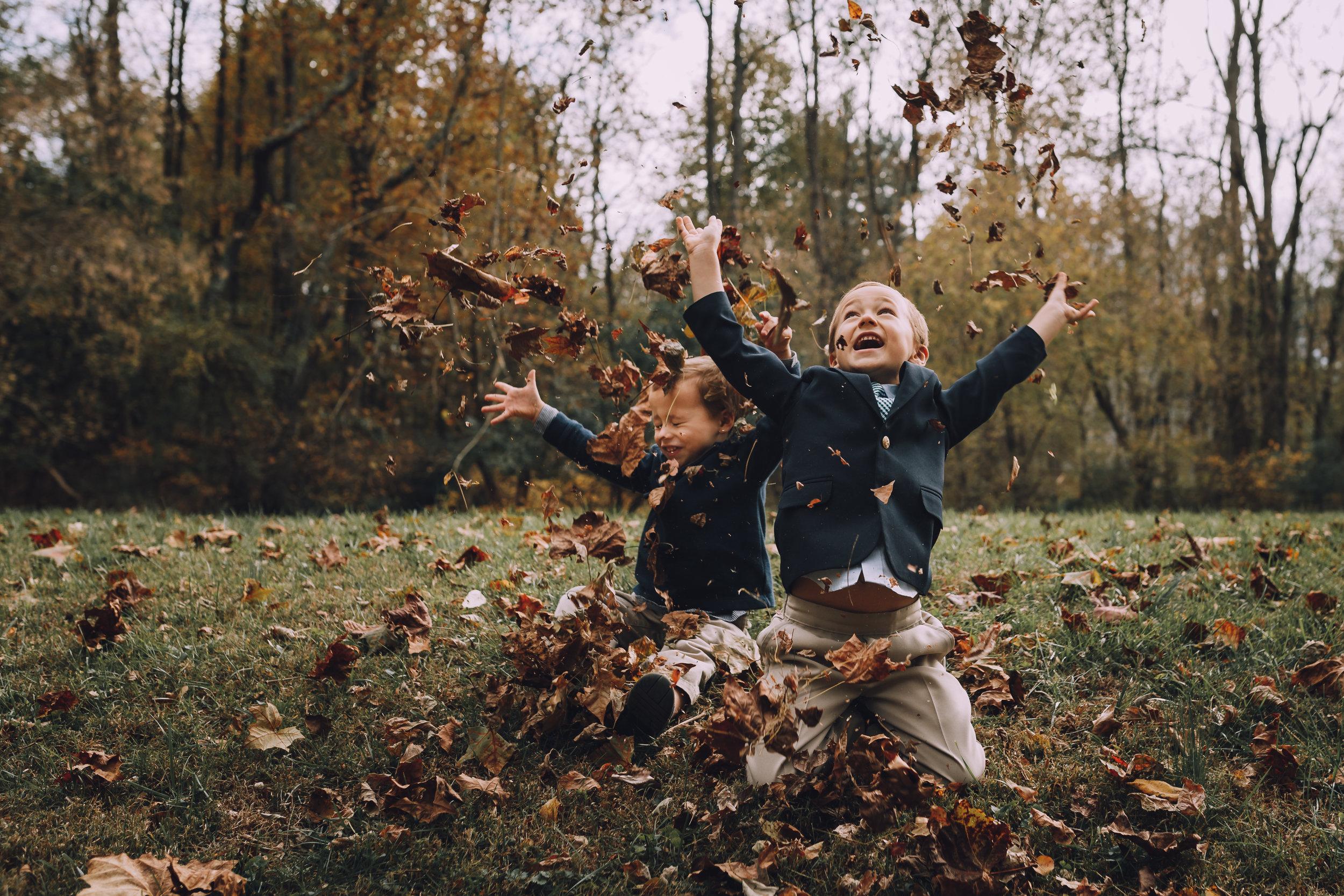 Family_Photographer_Rockville_Maryland13.jpg