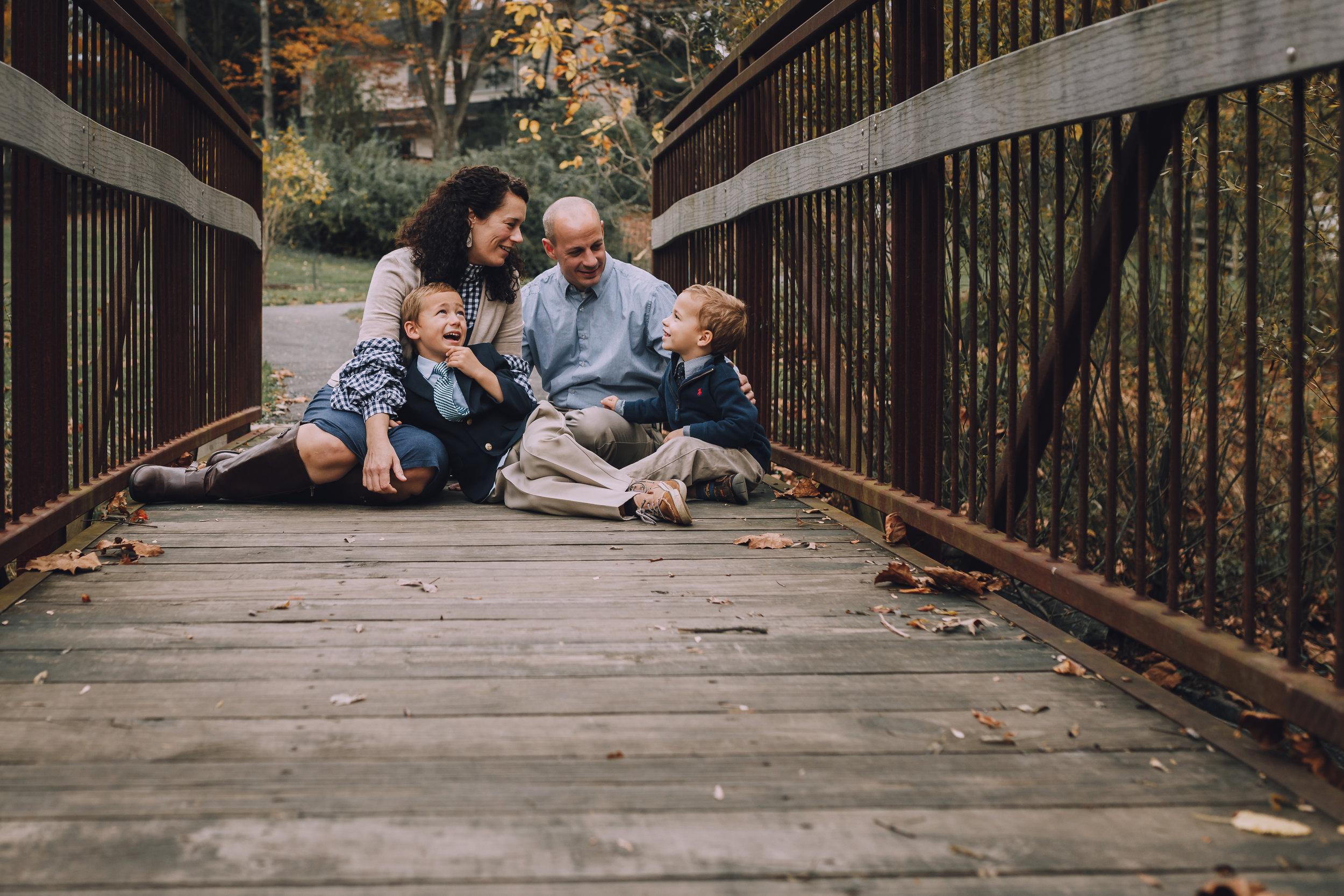 Family_Photographer_Rockville_Maryland16.jpg