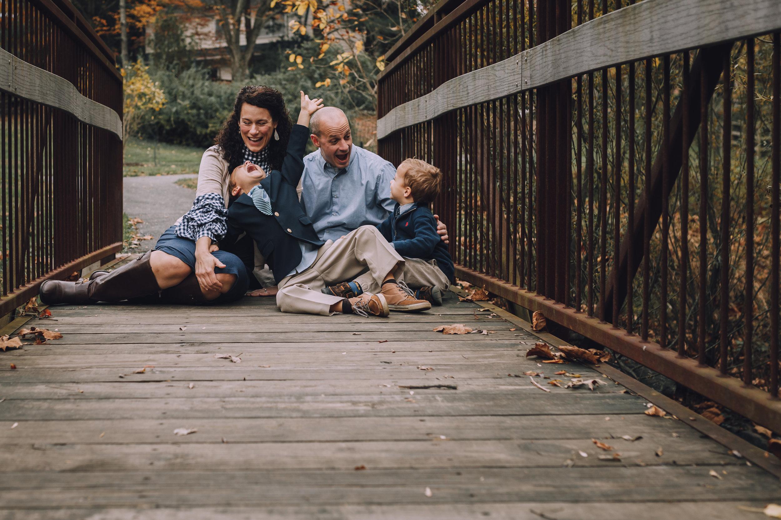 Family_Photographer_Rockville_Maryland17.jpg