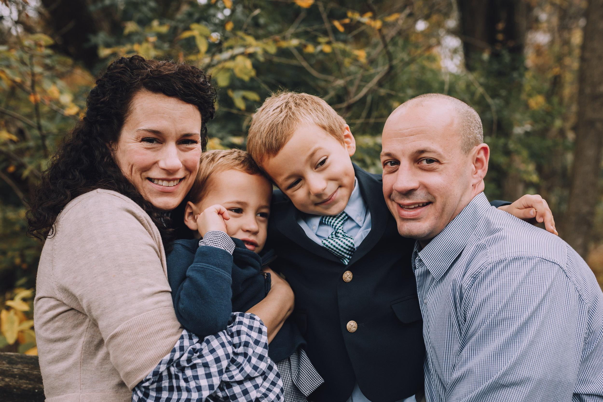 Family_Photographer_Rockville_Maryland18.jpg