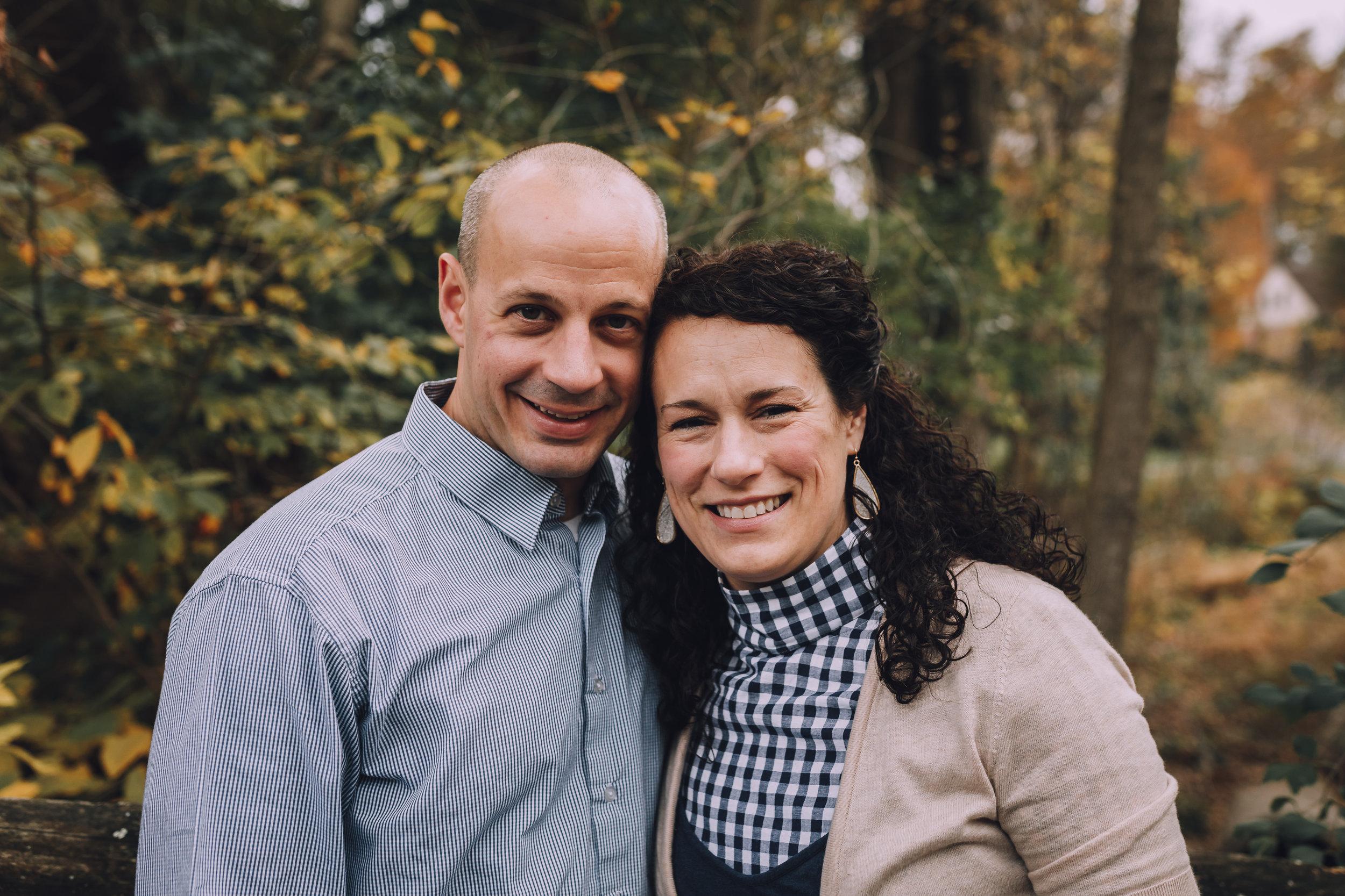 Family_Photographer_Rockville_Maryland19.jpg