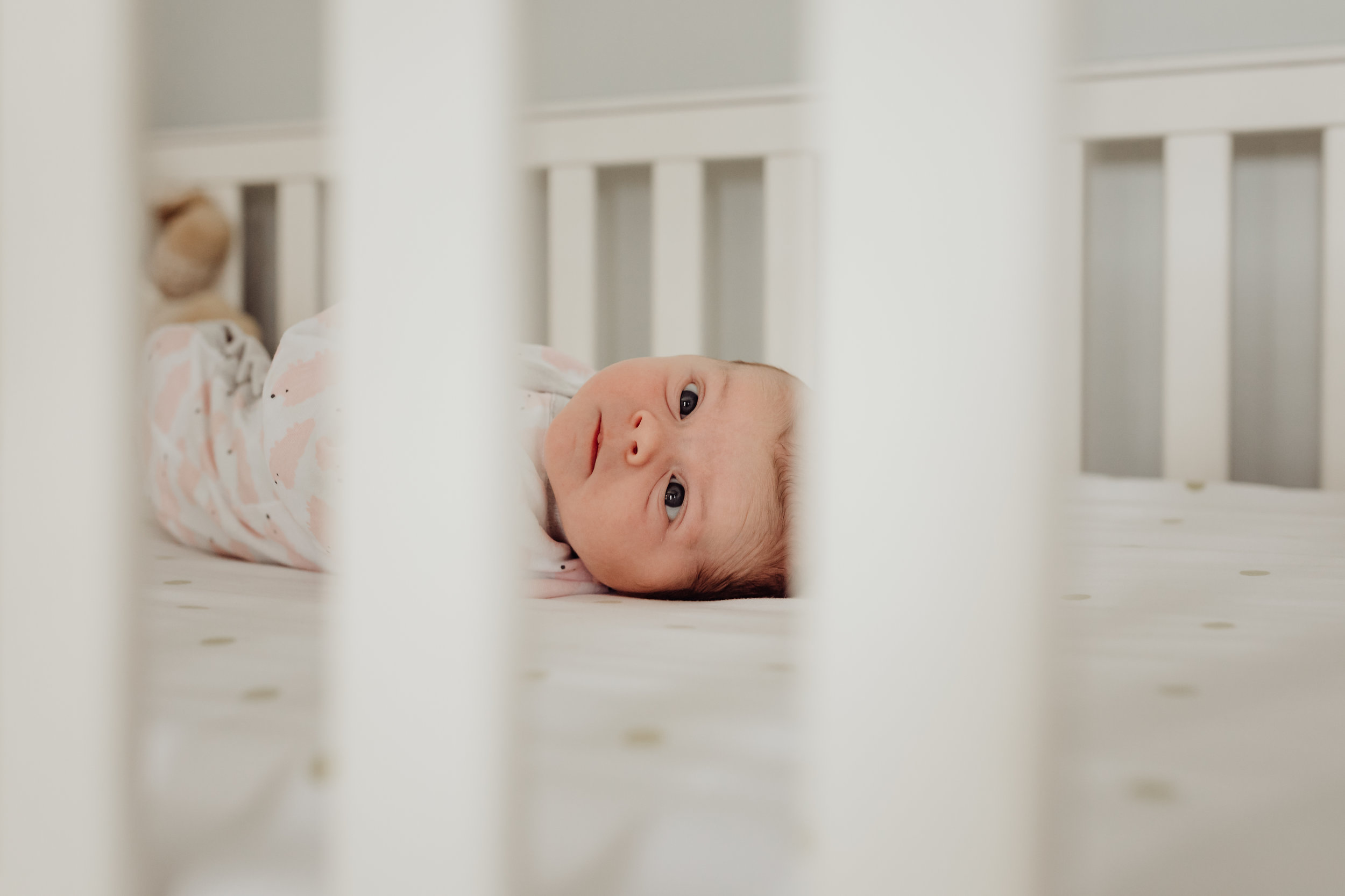 Newborn_Lifestyle_Brandi_Markham_Photography_Rockville_Maryland15.jpg