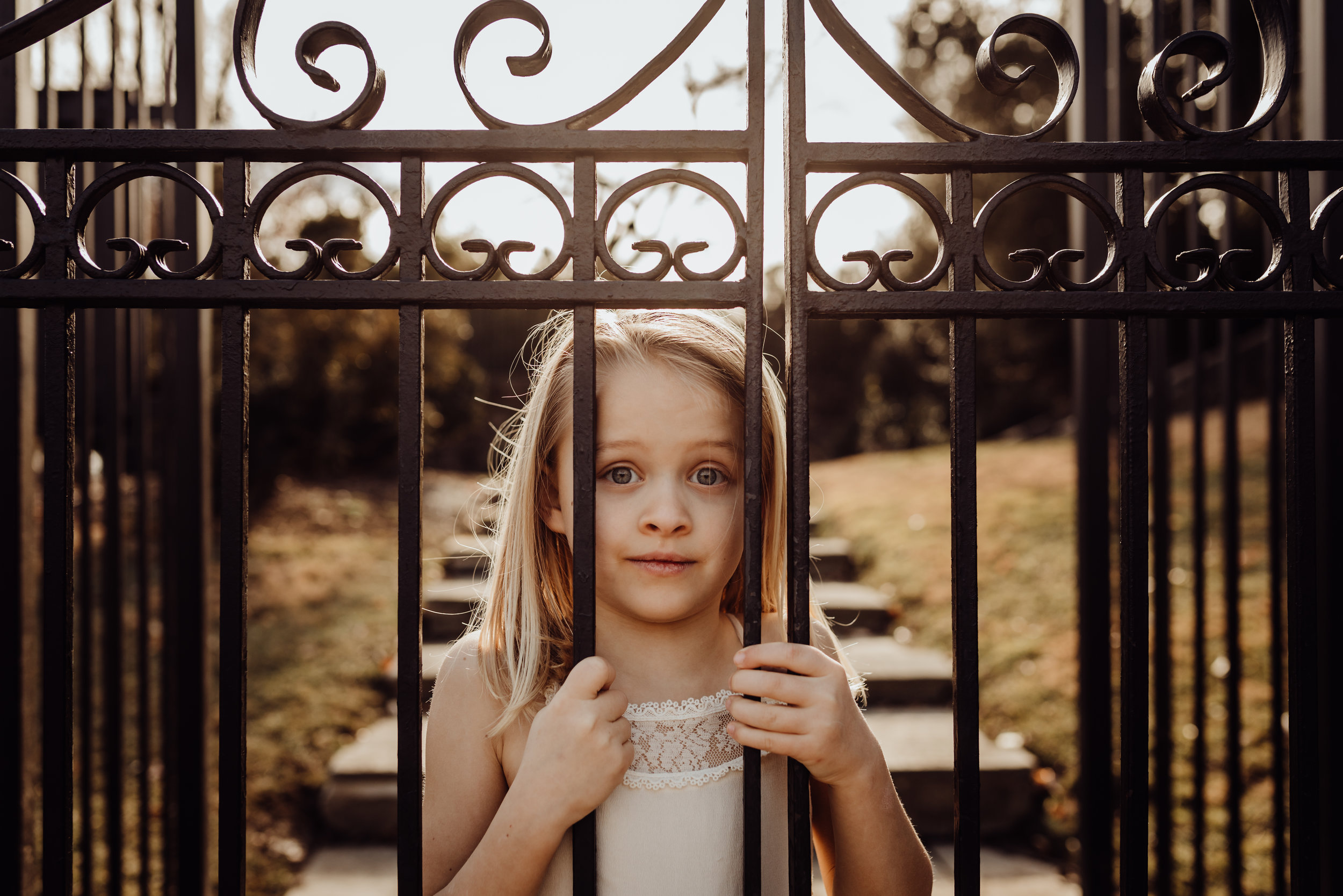 BrandiMarkhamPhotography_Rockville_Maryland_Lifestyle_Family15.jpg