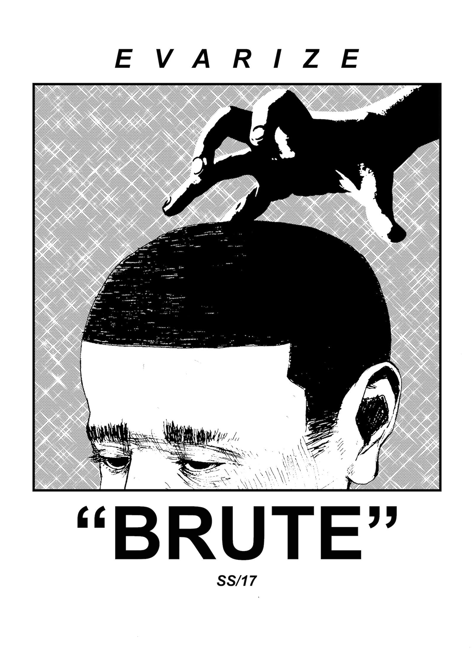 BRUTE 0.jpg