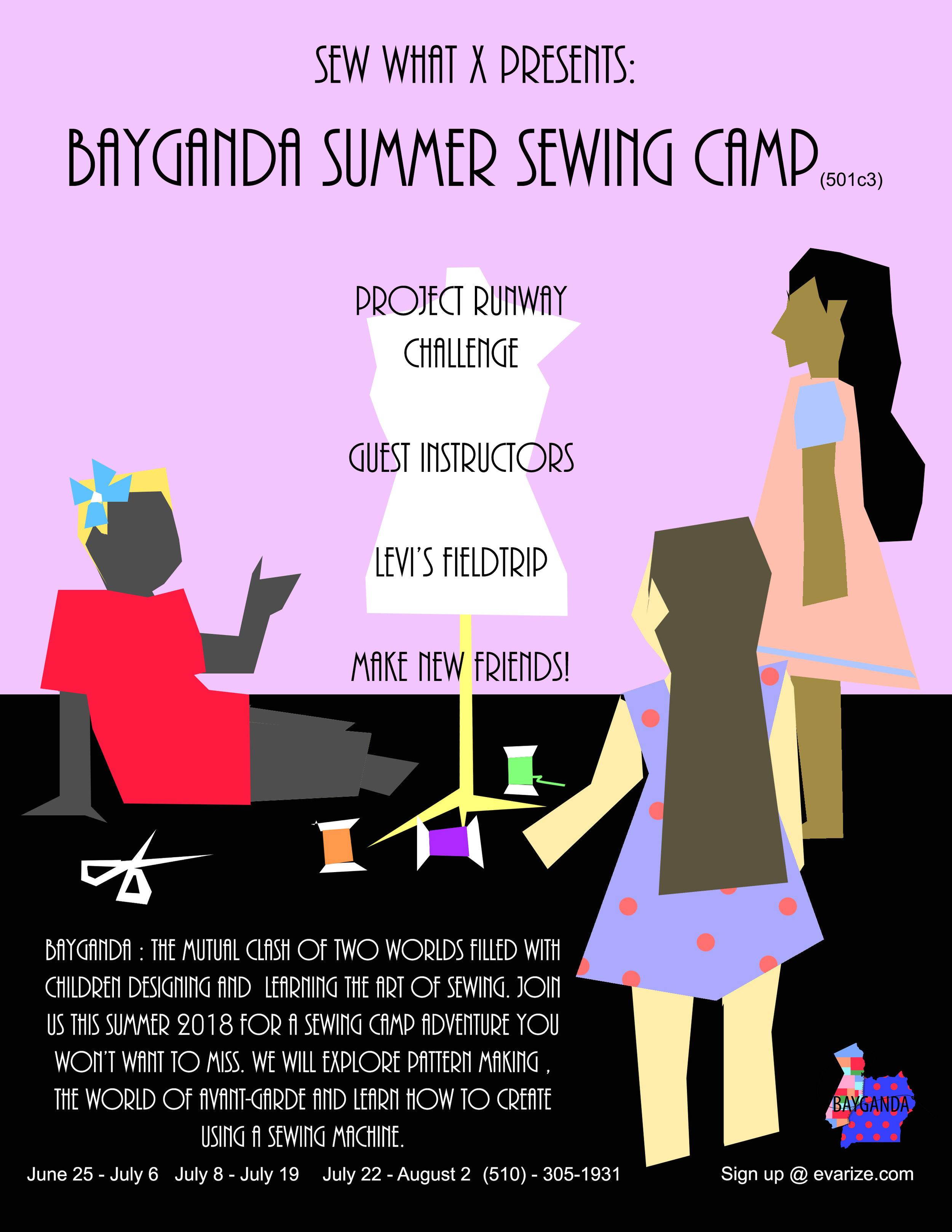 sewing camp 2017.jpg