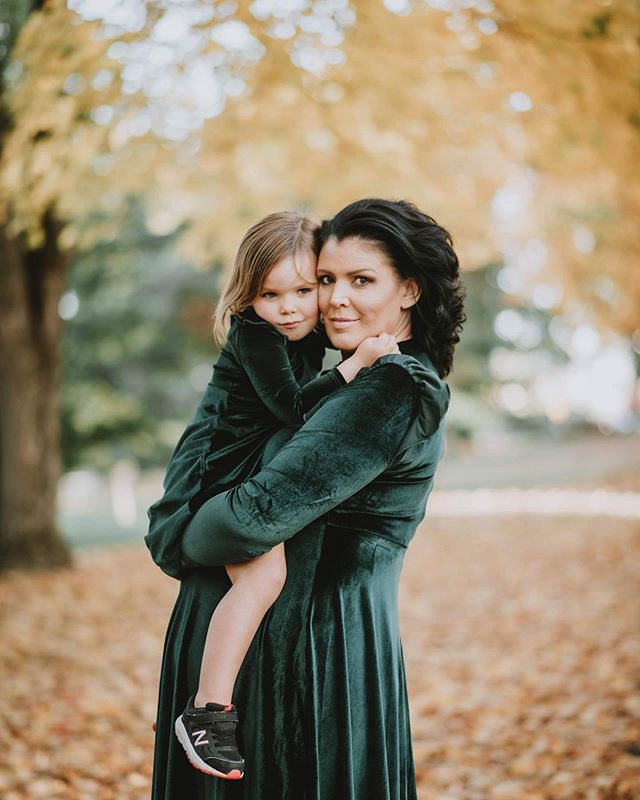 """and here are you living despite it all."" #rupikaur  #urbanoriginalphotography #breastcancersurvivor #momanddaughter #subjectlight  #pursuitofportraits #portrait_perfection #discoverportrait #loversofthelight_ #chasinglight #iloveyorkcity #portraitcollective #newbornphotography #inbeautyandchaos #tangledinfilm #portraitpage #studioportrait #moodygrams #portraitmood #editorialphotography #yorkphotographer #paphotographer #lookslikefilm  #littlethingstheory #collectivetrend #hburgmade #explore717 #portraitvibeZ #filmpalatte #togetherjournal"