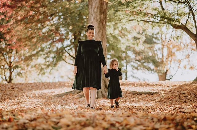 Our forecast calls for 24 hours of rain. Let's remember this past weekend when the blanket of leaves and the sun were golden and warm.  #urbanoriginalphotography #familyphotography #mamaandson #subjectlight  #pursuitofportraits #portrait_perfection #discoverportrait #loversofthelight_ #chasinglight #portraitcollective #inbeautyandchaos #tangledinfilm #portraitpage #studioportrait #moodygrams #portraitmood #editorialphotography #yorkphotographer #paphotographer #lookslikefilm  #littlethingstheory #collectivetrend #hburgmade #explore717 #portraitvibeZ #filmpalatte #togetherjournal