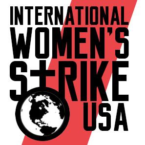 Women's International Strike