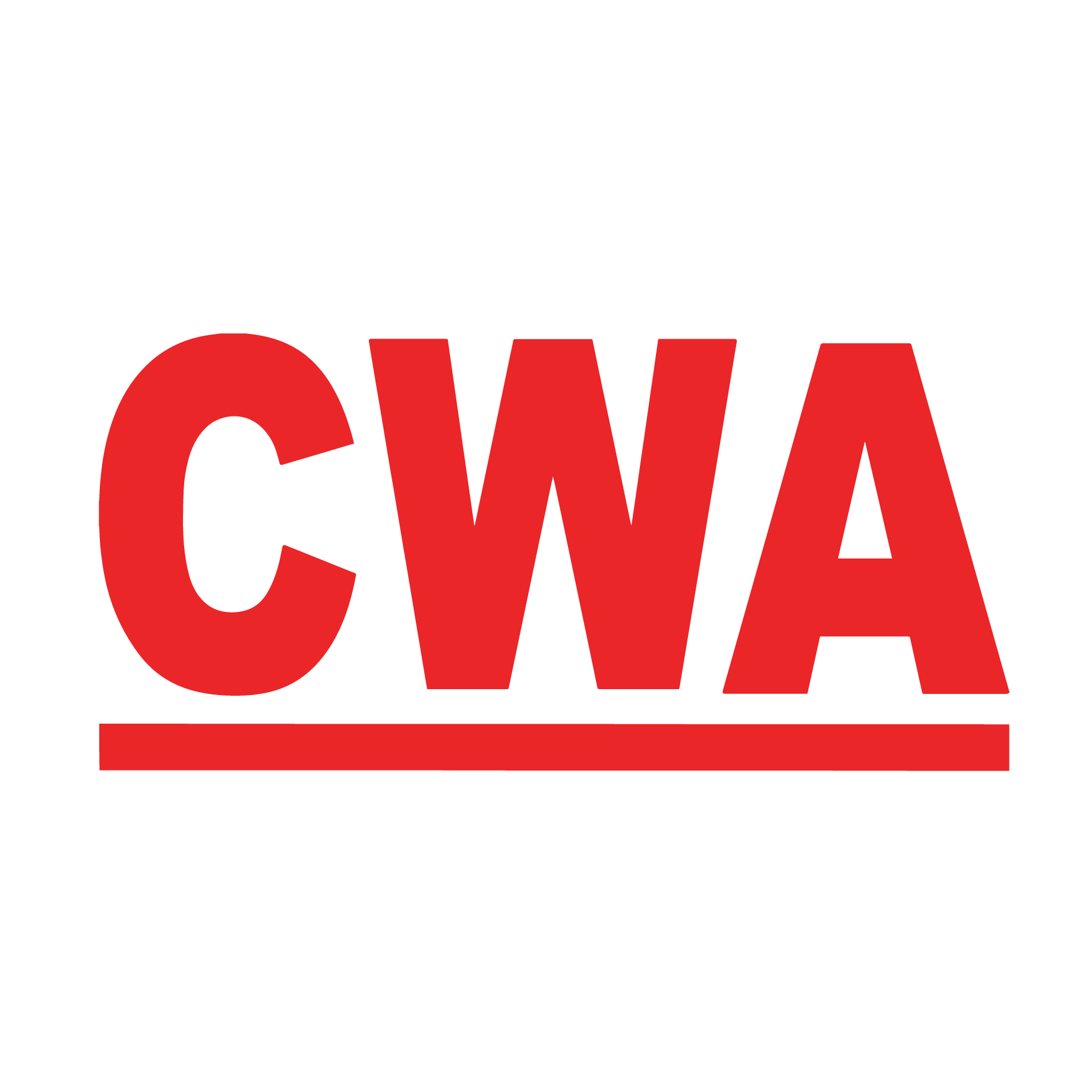 Communications Workers of America