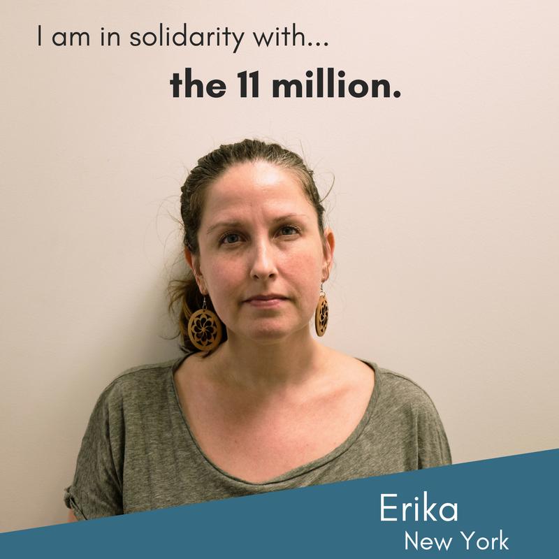 Erika(1).png