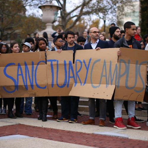 SanctuaryCampus Logo.png