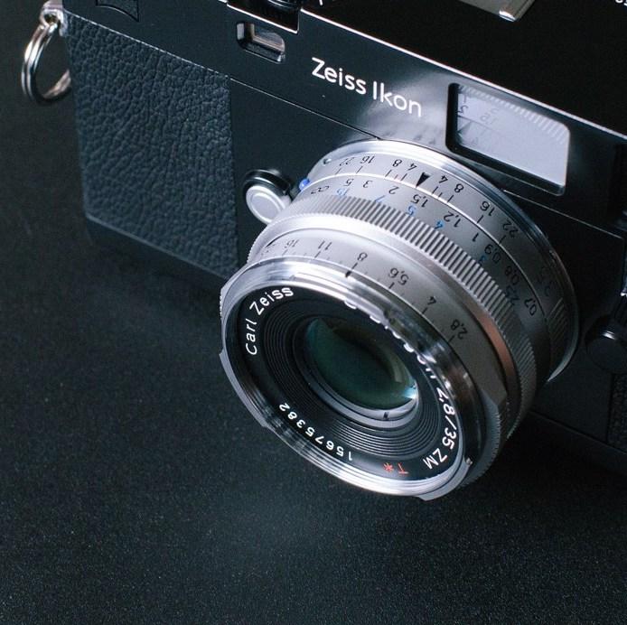 zeiss-35mm-2.8-c-biogon-zm-lens-review-6.jpg