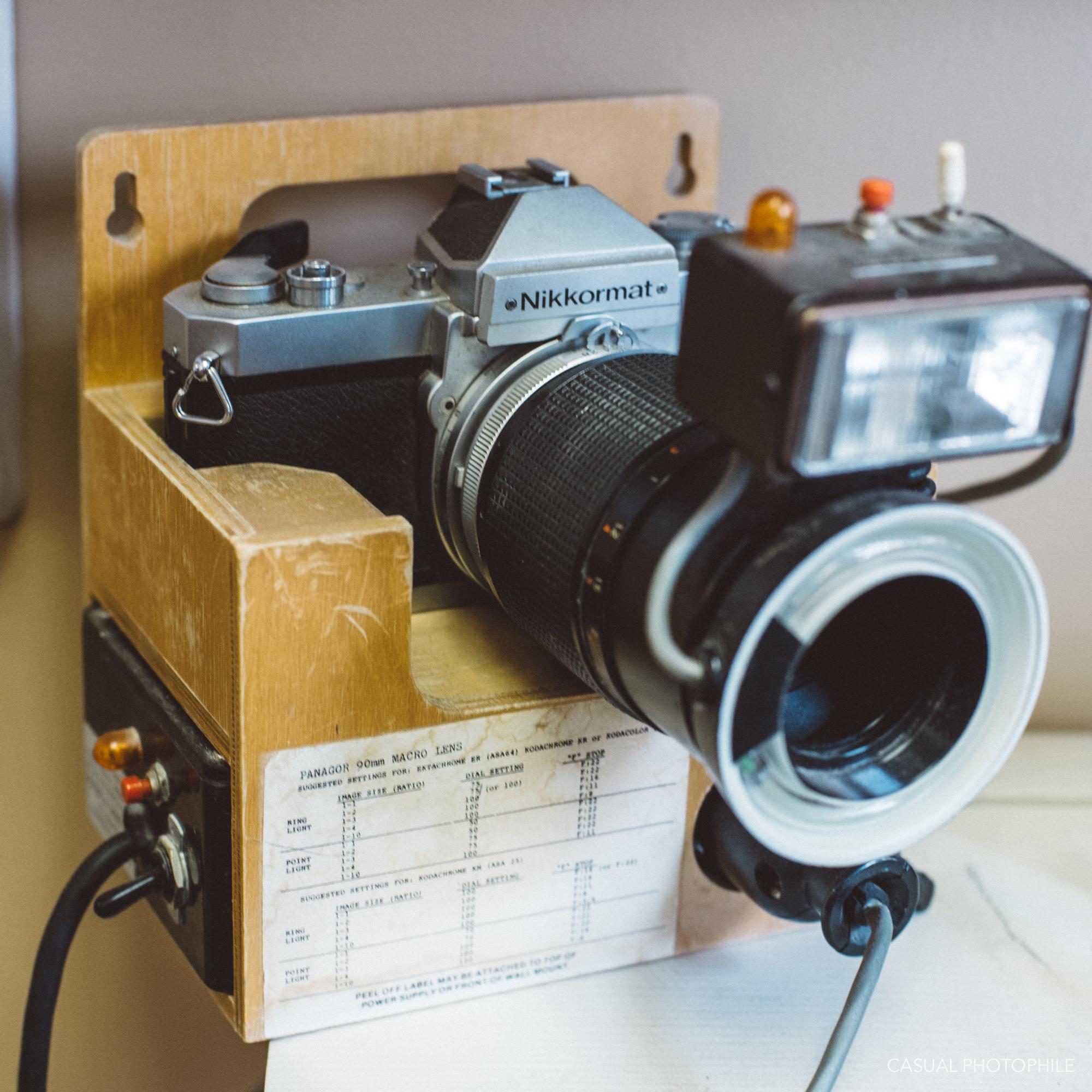 Zeiss Planar 50mm 1.4 c-y mount review-15.jpg