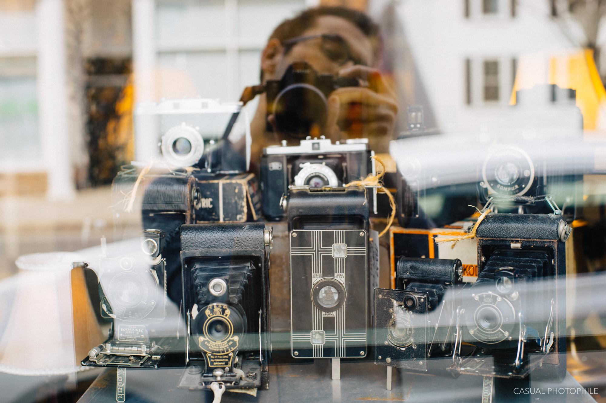 Zeiss Planar 50mm 1.4 c-y mount review-16.jpg