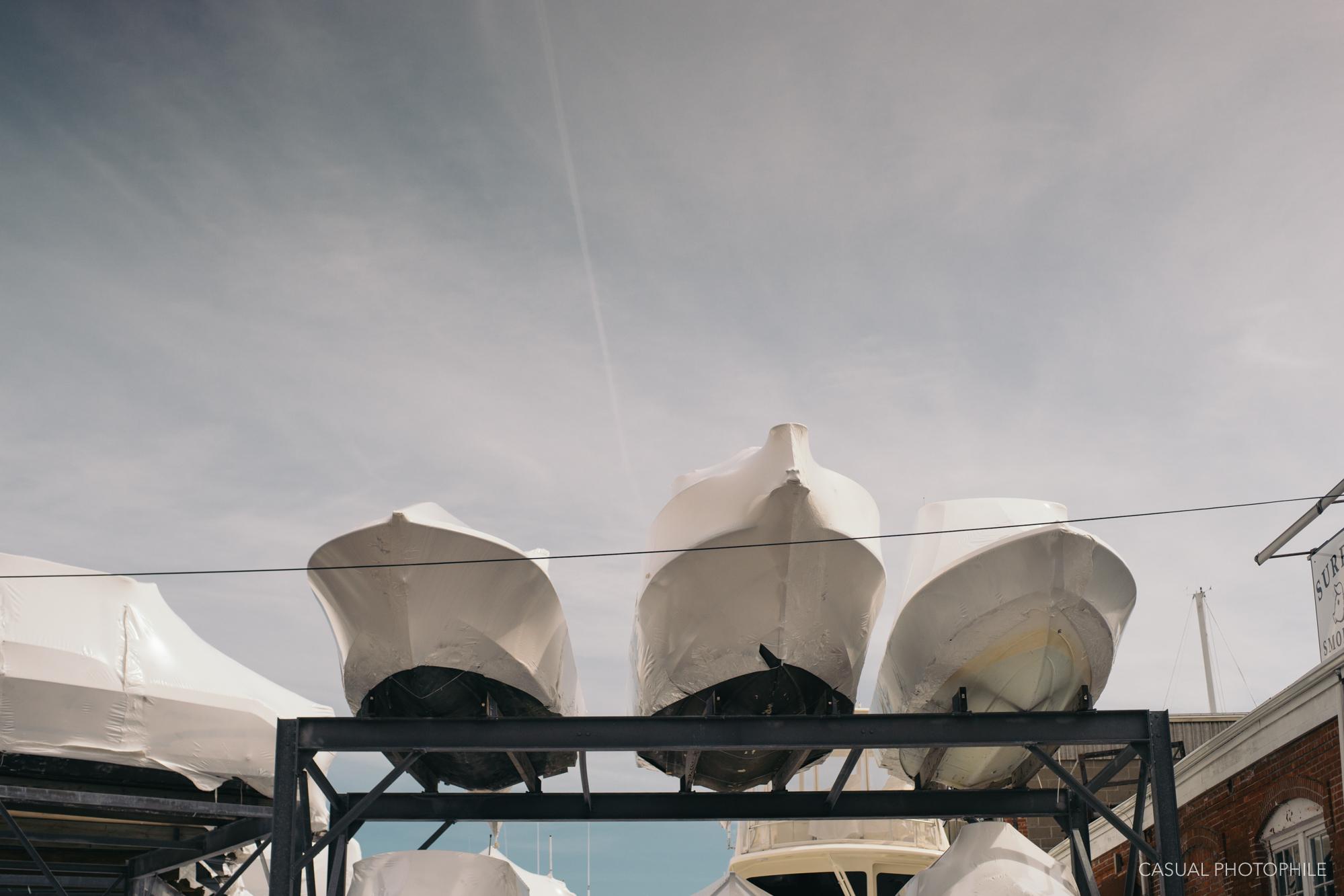 Zeiss Planar 50mm 1.4 c-y mount review-9.jpg