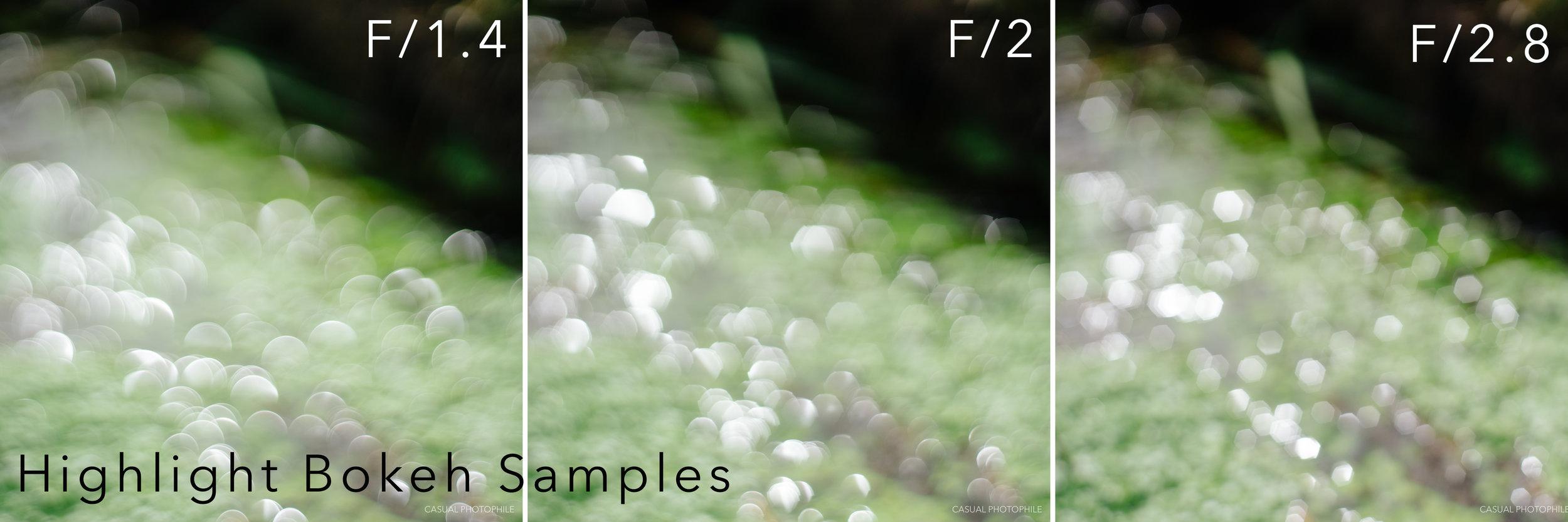 zeiss planar 50mm 1 4 sample.jpg