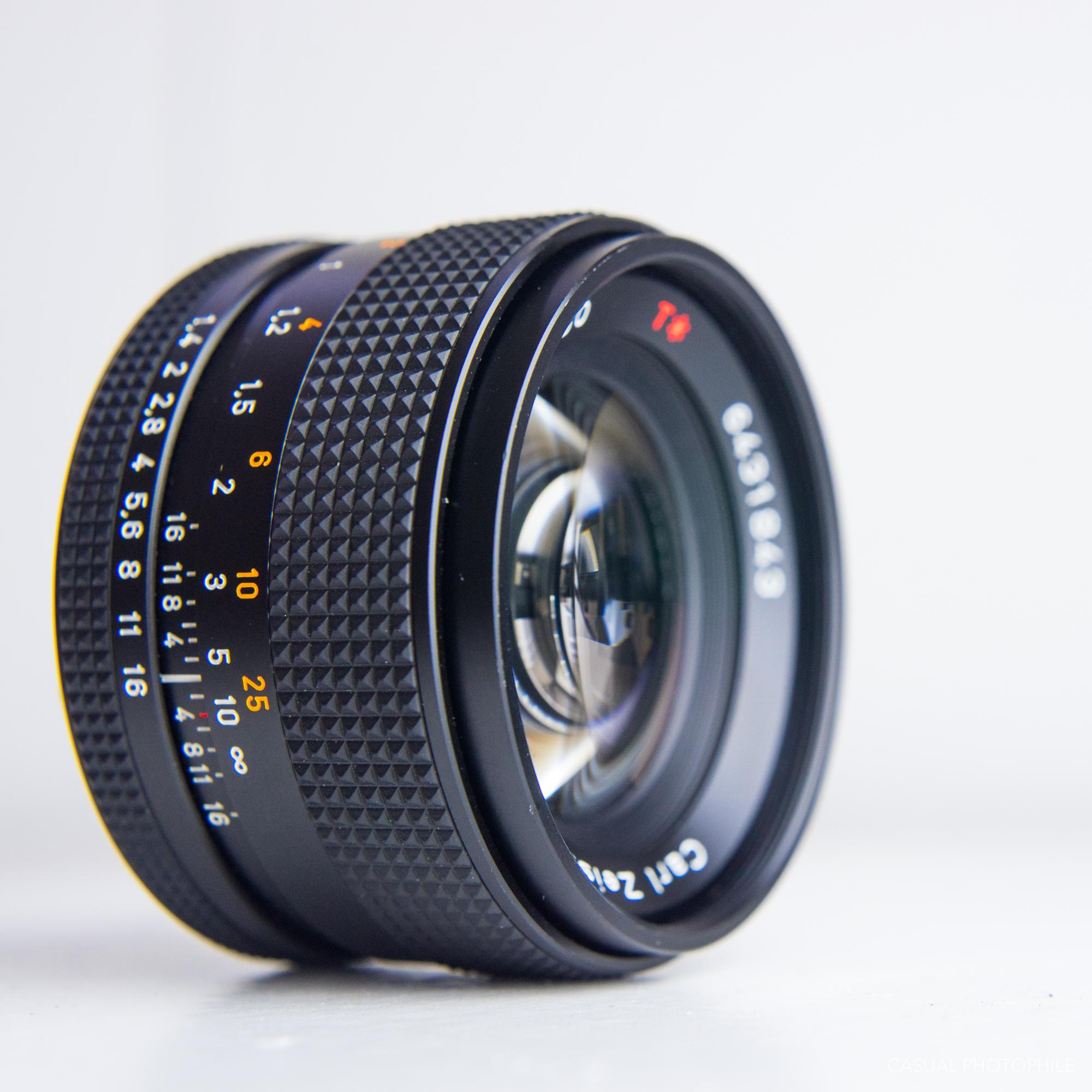 Zeiss Planar 50mm 1.4 bproduct photos-5.jpg
