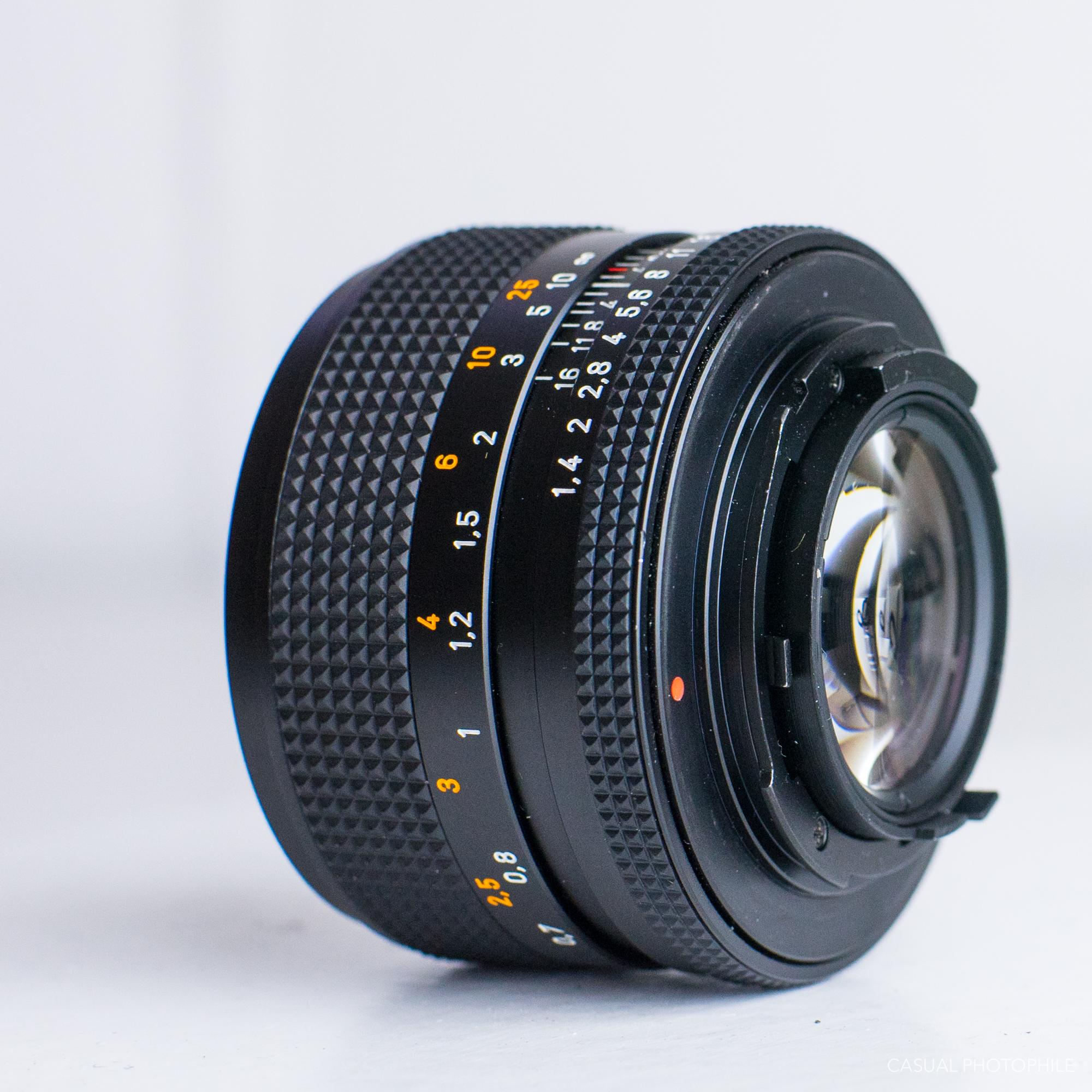 Zeiss Planar 50mm 1.4 bproduct photos-6.jpg