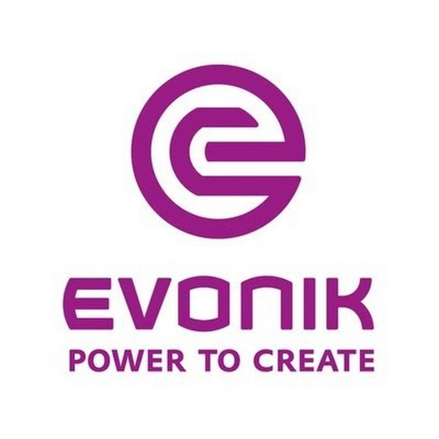 evonik_logo1.jpg