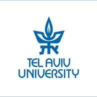 TAU-logo1.png