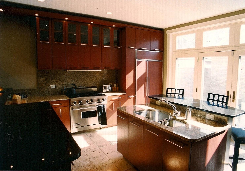 hill kitchen.jpeg
