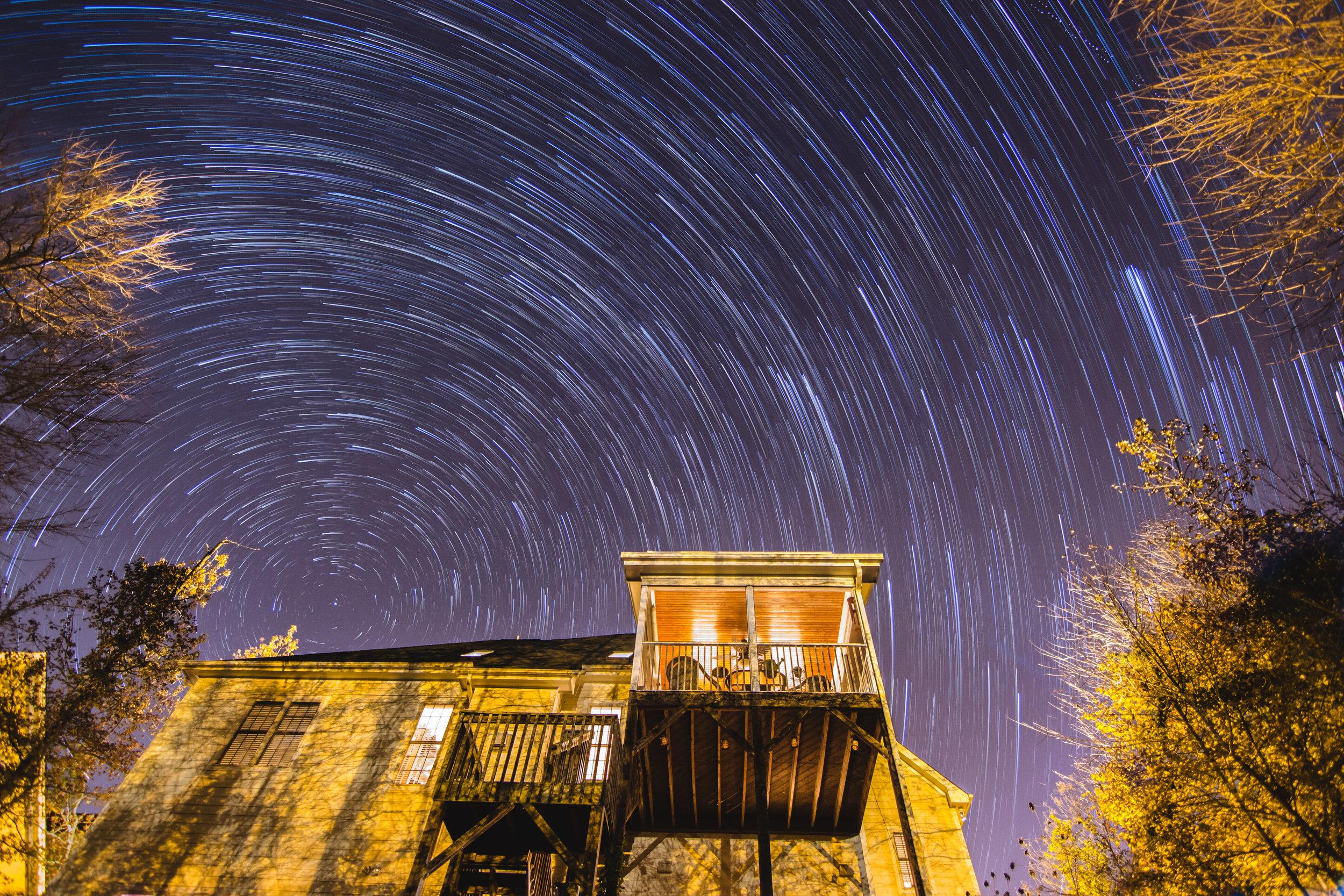 Star Trail2.jpg