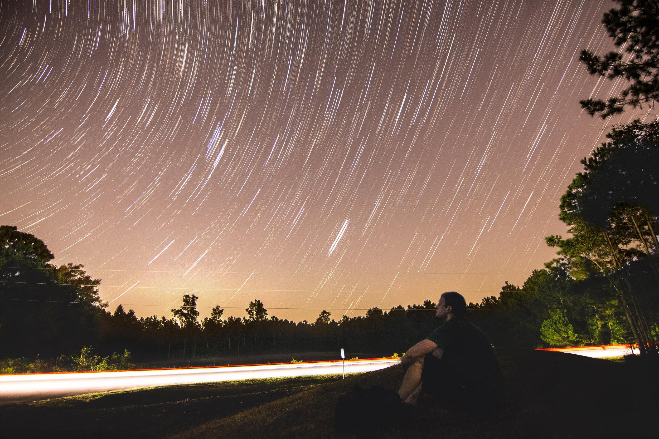 2014 Sept 30 Stars2.jpg