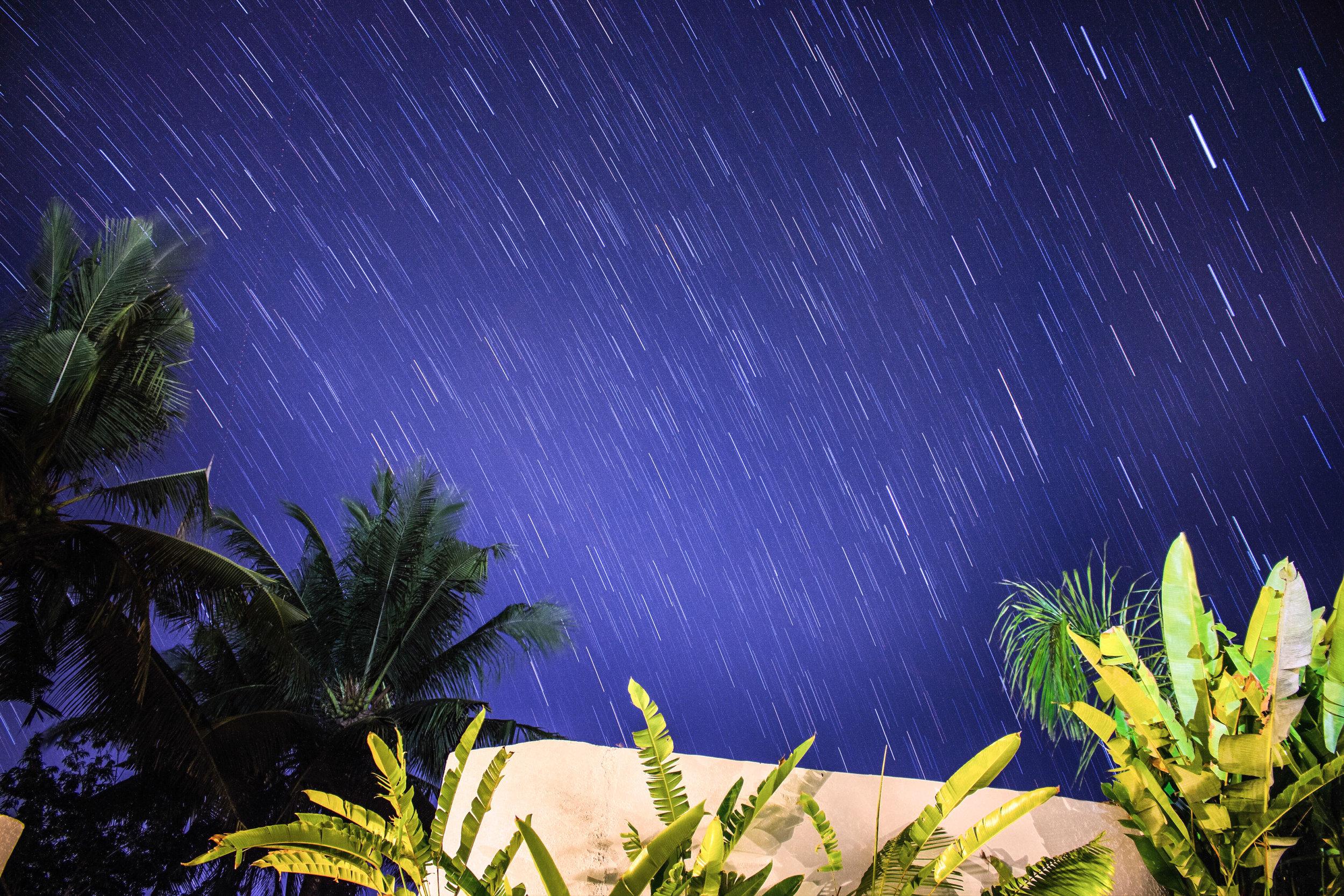 Palawan Star Trail 1.jpg